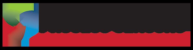 Process Sensors Corporation Logo
