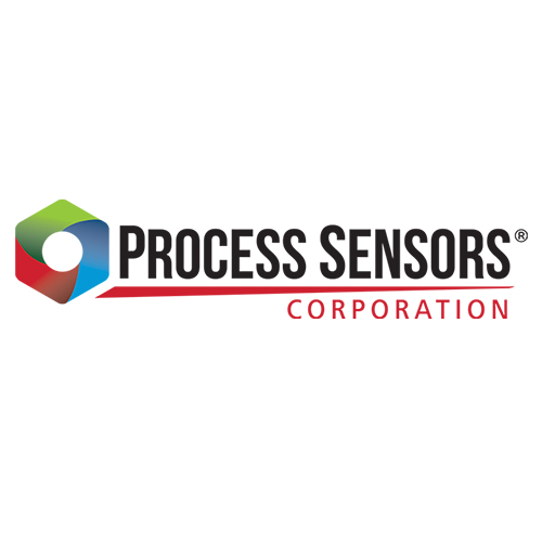 process sensors thumbnail.jpg