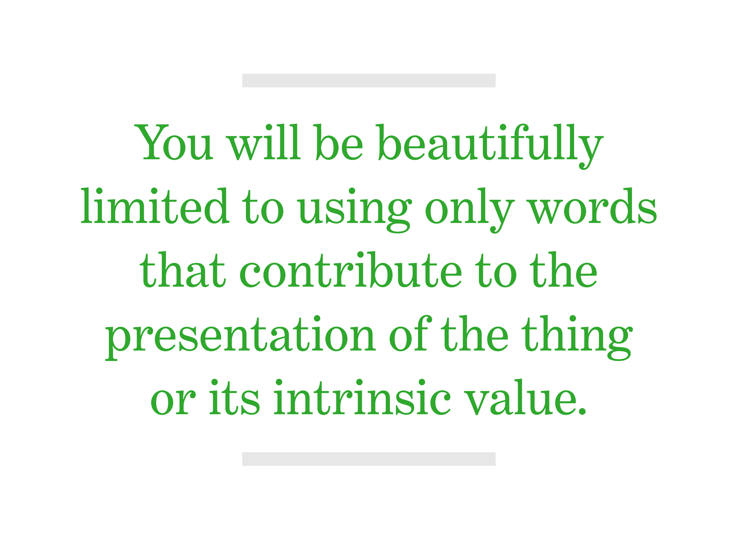 Blog_imagism_hero_quote_1.png
