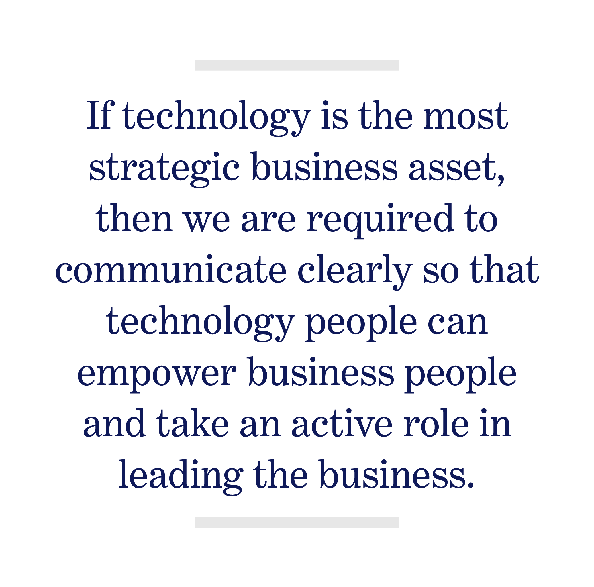 Blog_communication_quote 2-07.png
