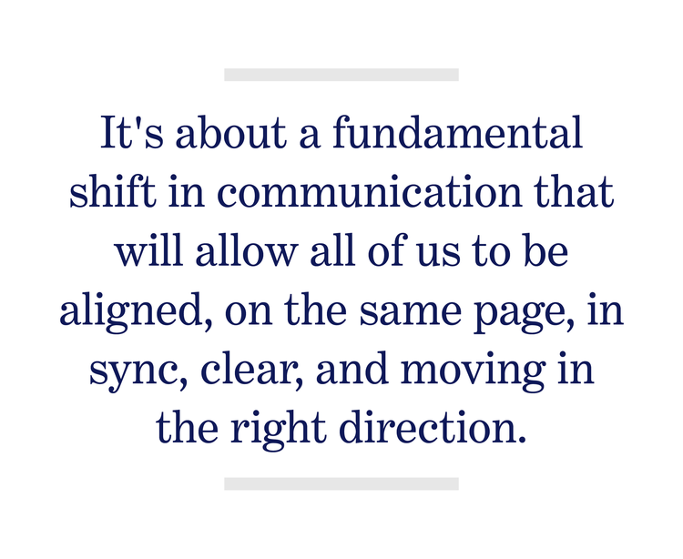 Blog_communication_quote+2-06.png