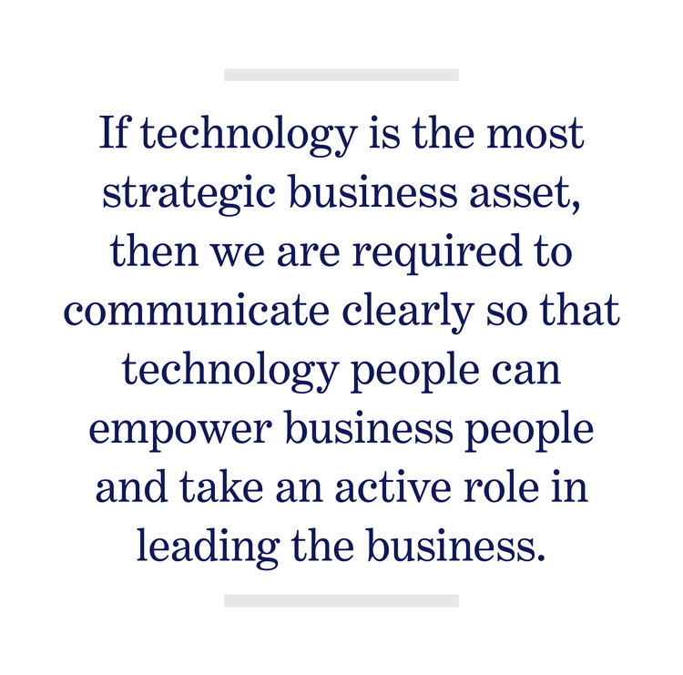 Blog_communication_quote+2-07.png