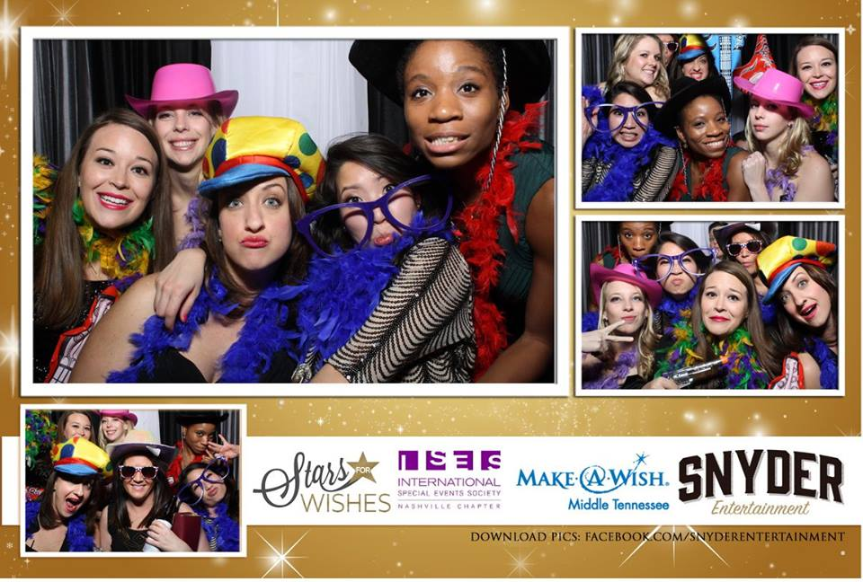 StarforWishes_SnyderEntertainment_photobooth