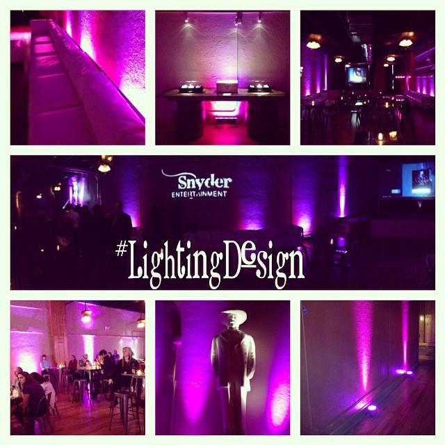 SnyderEntertainment_Nashville_lighting2.jpg