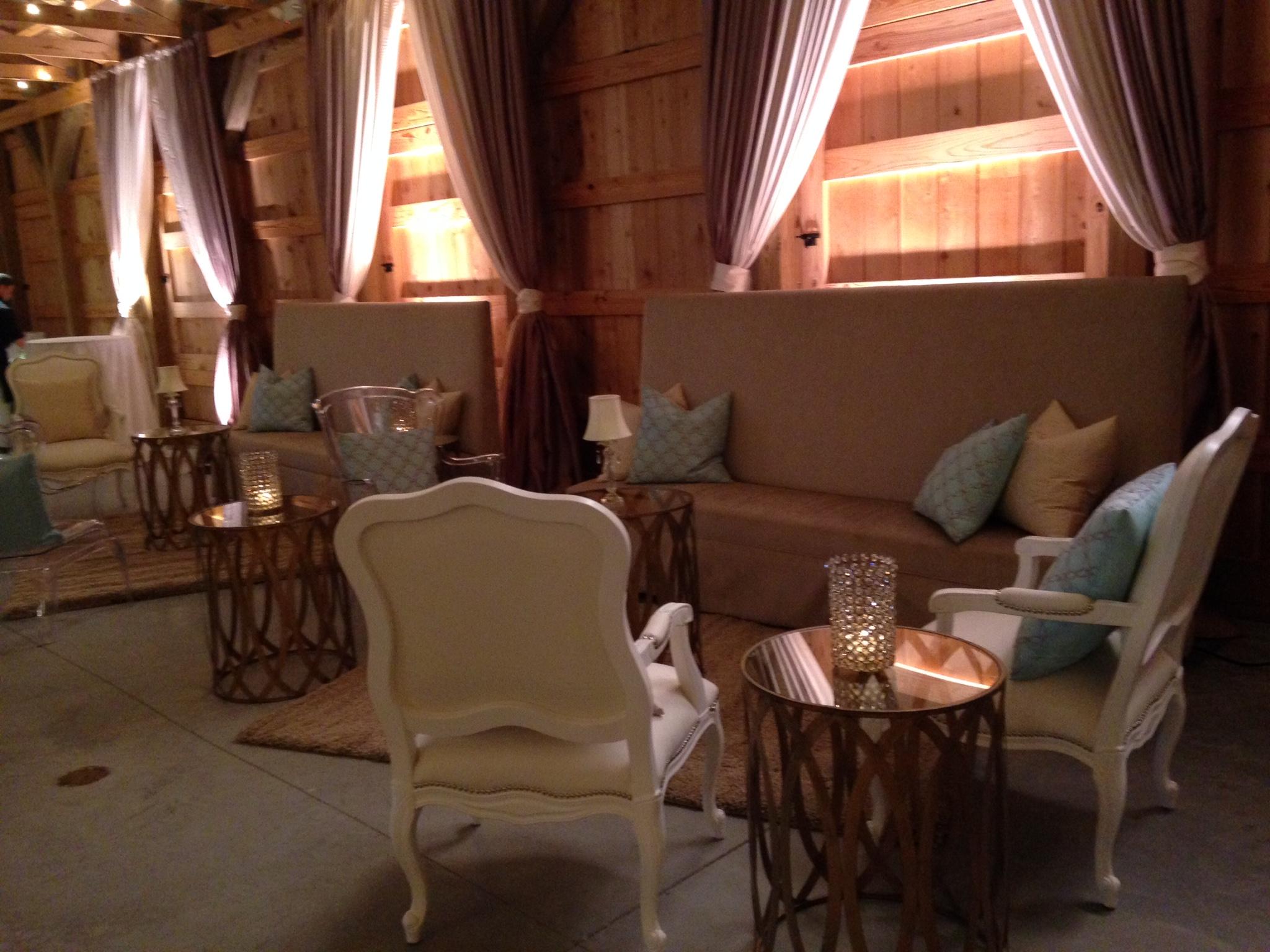 Saddlewoodsfarm-nashville-wedding-barn