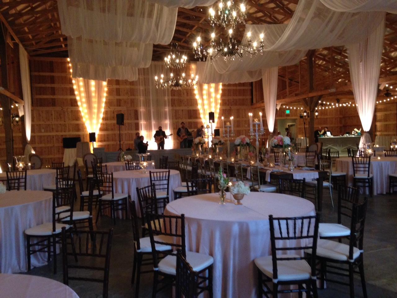 nashville-wedding-saddlewoodsfarm