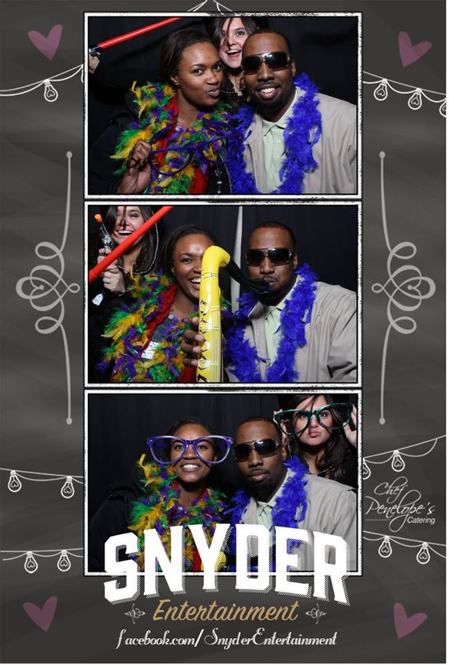 nashville-photobooth-snyder-entertainment