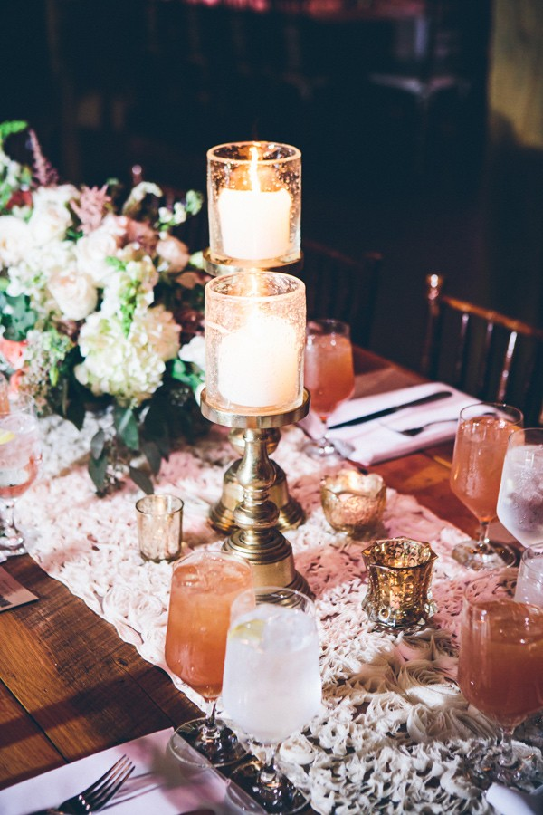 country-meets-bohemian-wedding-in-nashville-41-600x900.jpg