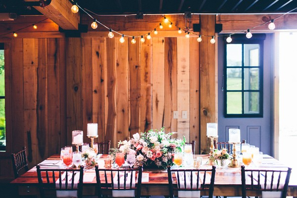 country-meets-bohemian-wedding-in-nashville-43-600x400.jpg