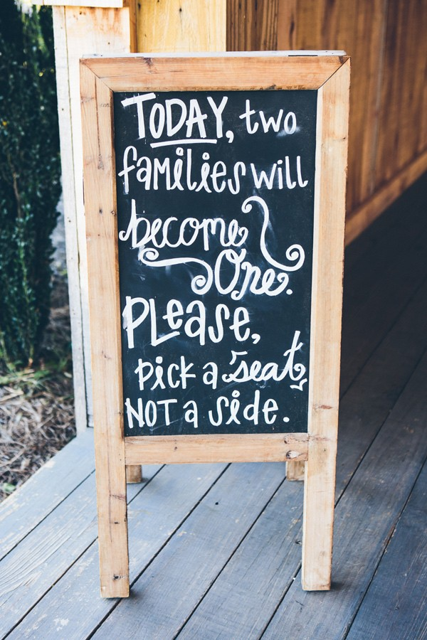 country-meets-bohemian-wedding-in-nashville-46-600x900.jpg