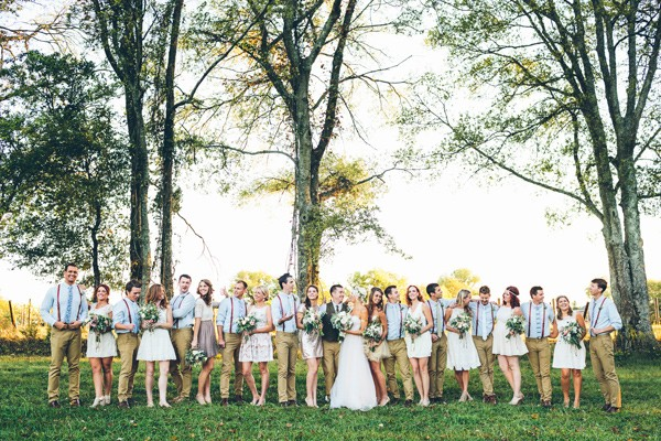country-meets-bohemian-wedding-in-nashville-58-600x400.jpg