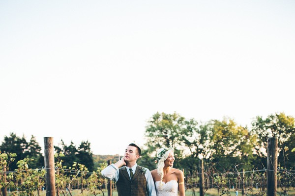 country-meets-bohemian-wedding-in-nashville-81-600x400.jpg