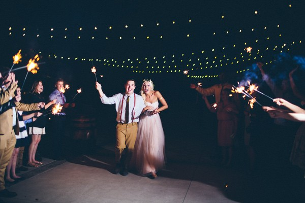 country-meets-bohemian-wedding-in-nashville-94-600x400.jpg