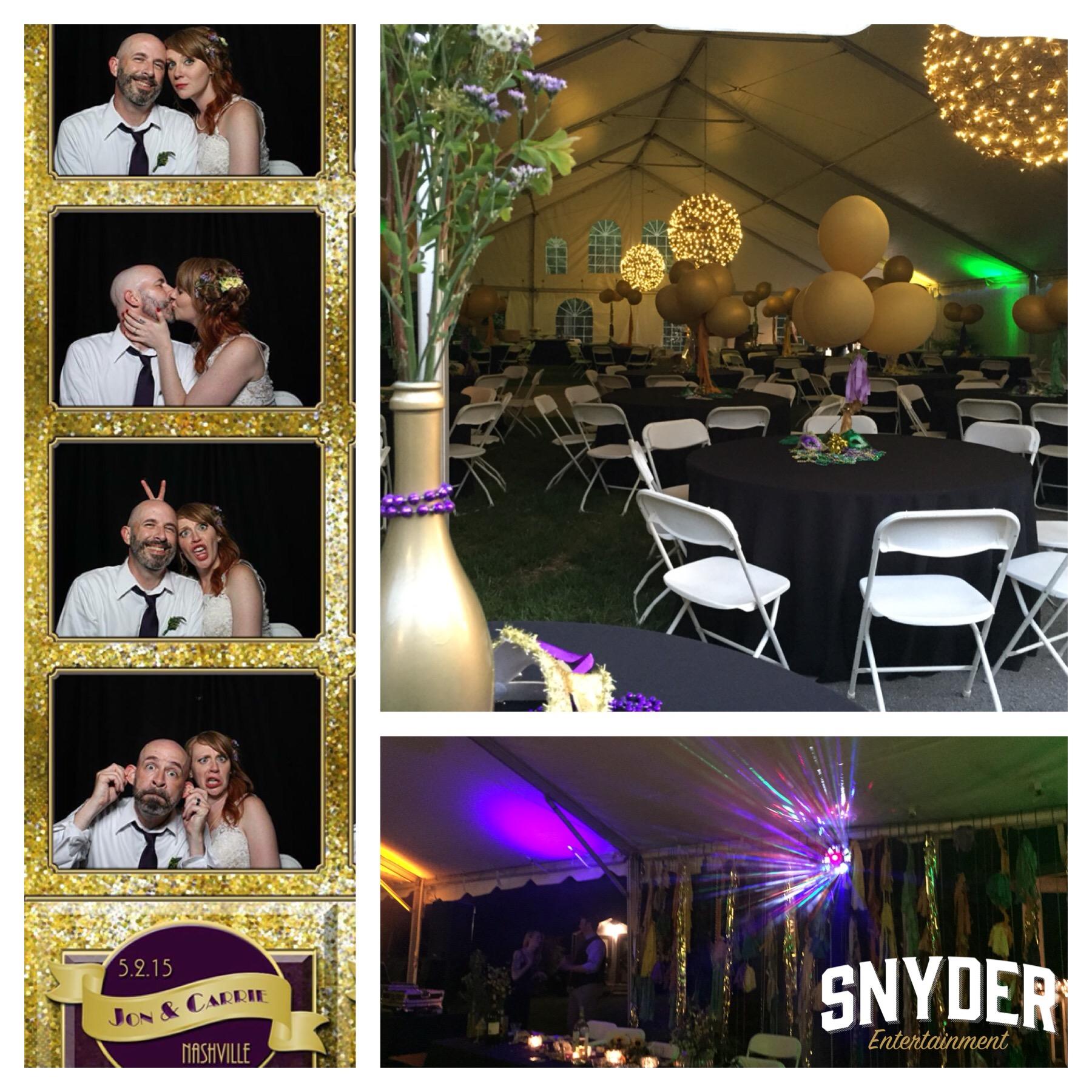 Nashville-wedding-snyder-entertainment