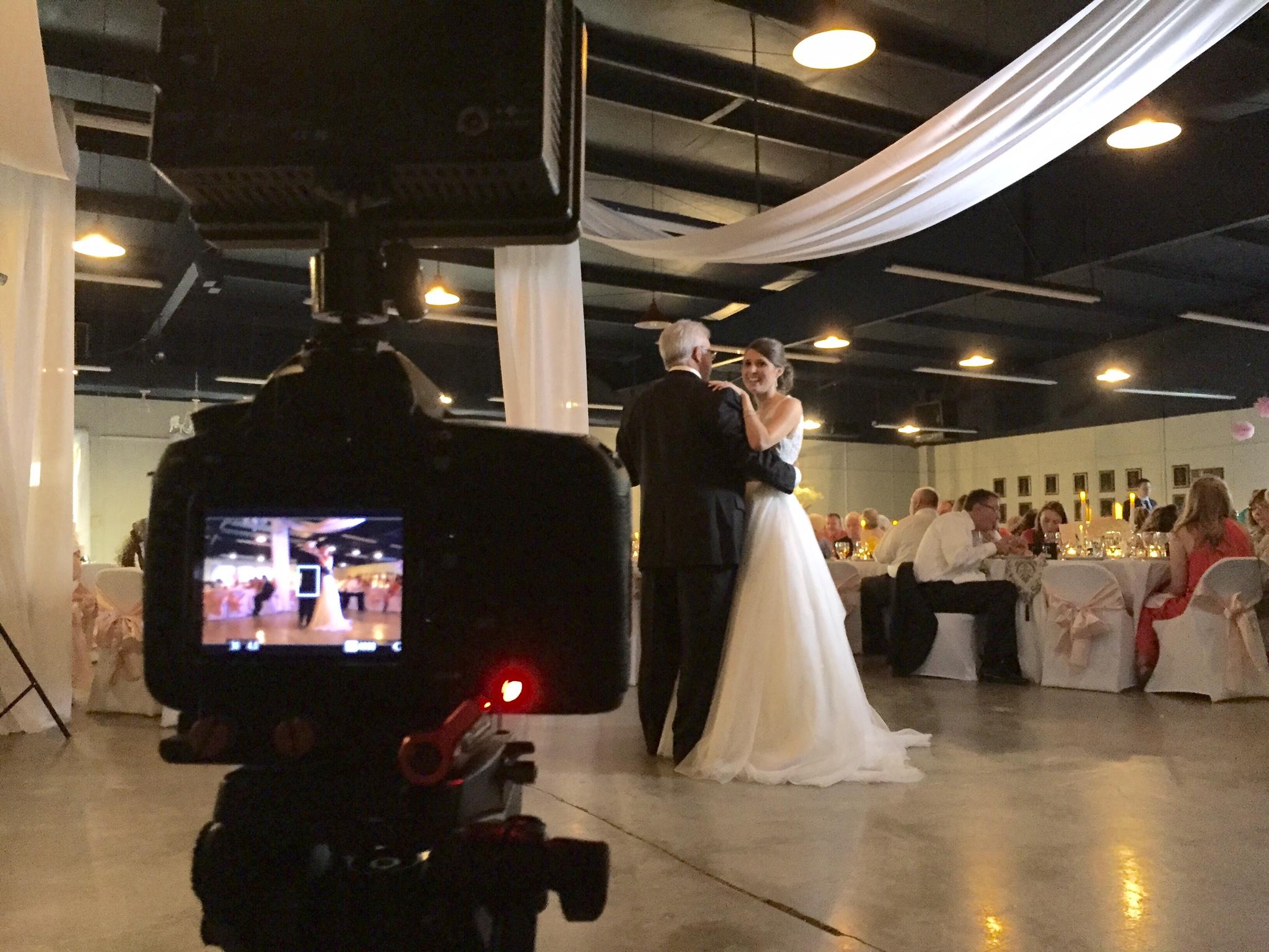 snyder-entertainment-first-dance-wedding