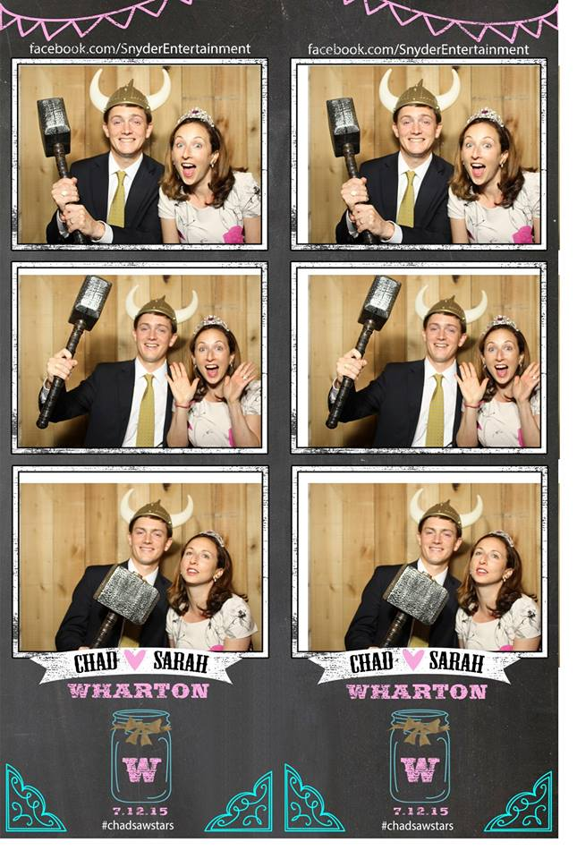 snyder-entertainment-photobooth-nashville