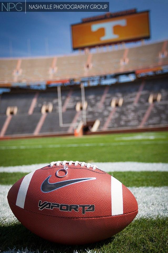 Nashville-Photography-Group-Wedding-Football