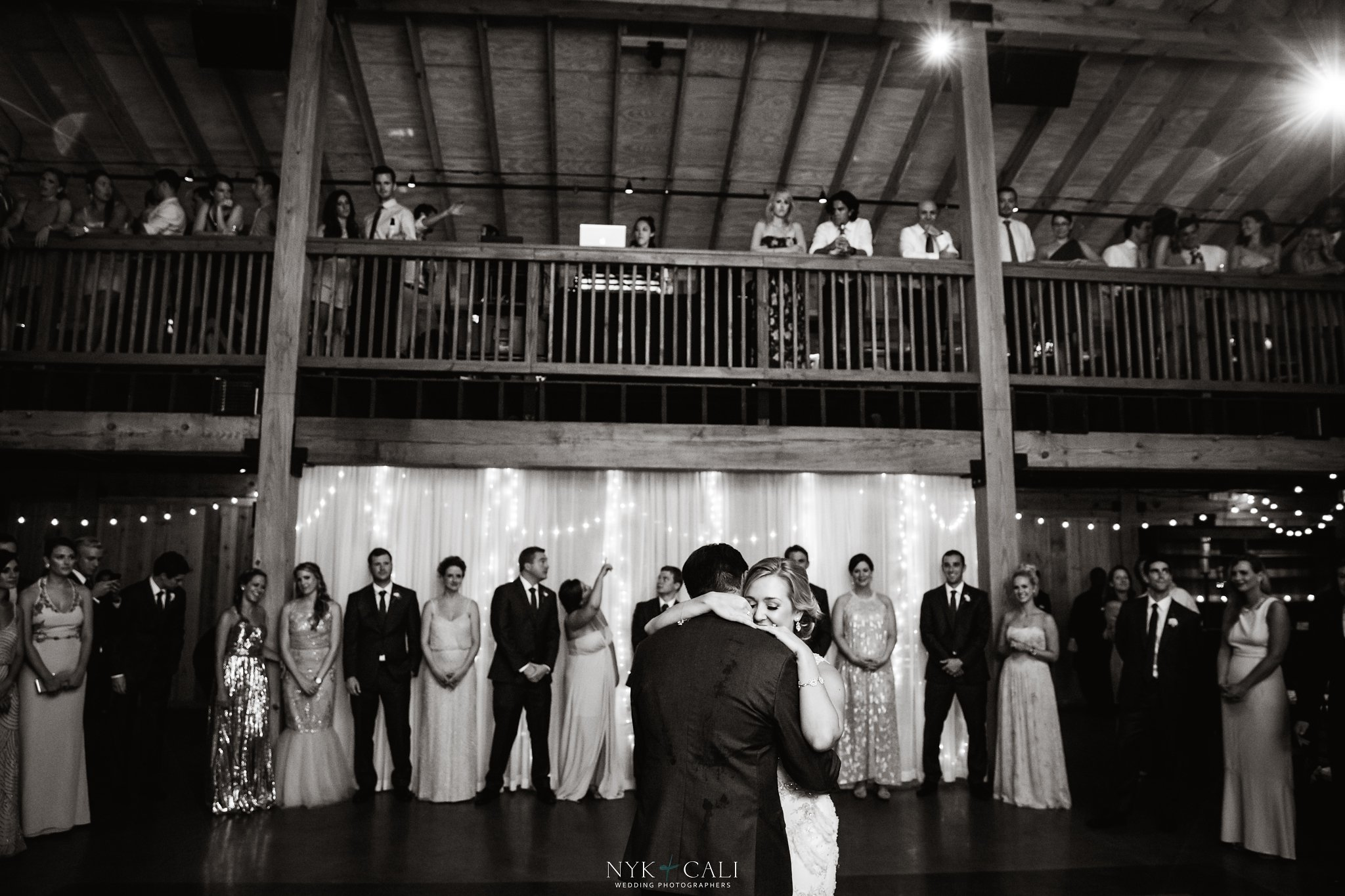 nyk-and-cali-wedding-photo-snyder-entertainment