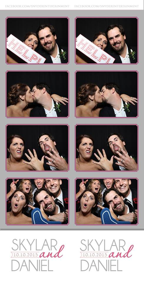snyder-entertainment-photo-booth-nashville
