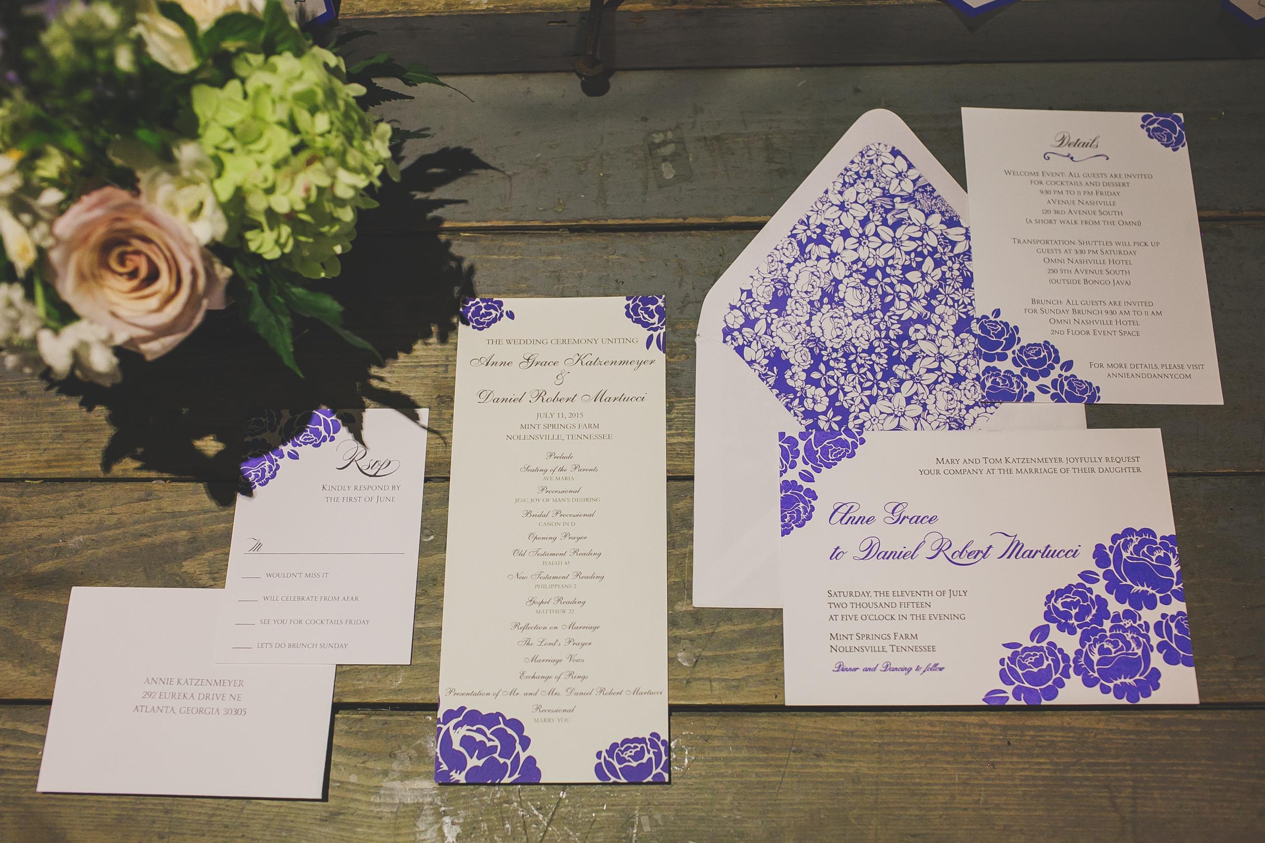 Martucci Wedding-0001.jpg