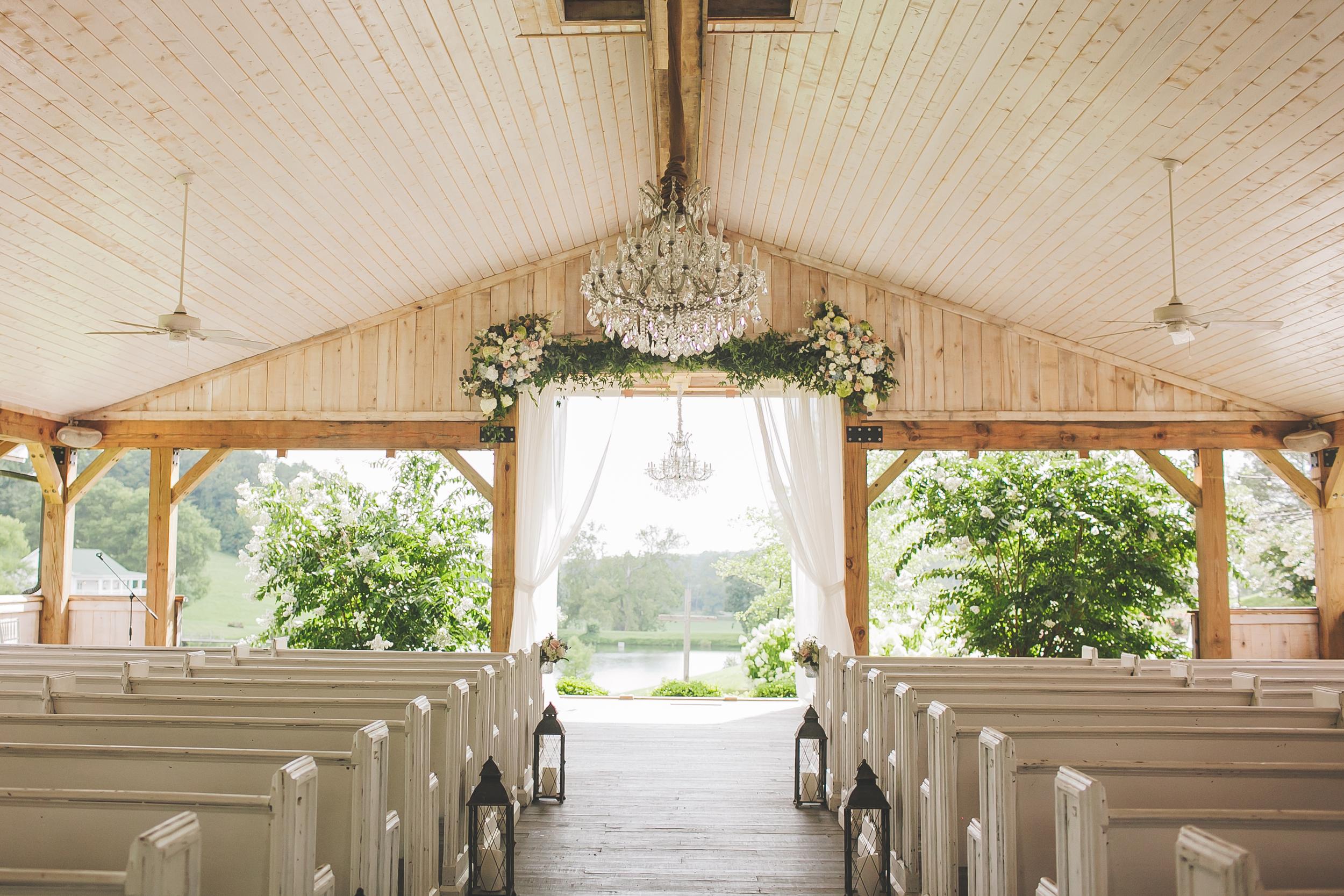 Martucci Wedding-0304.jpg