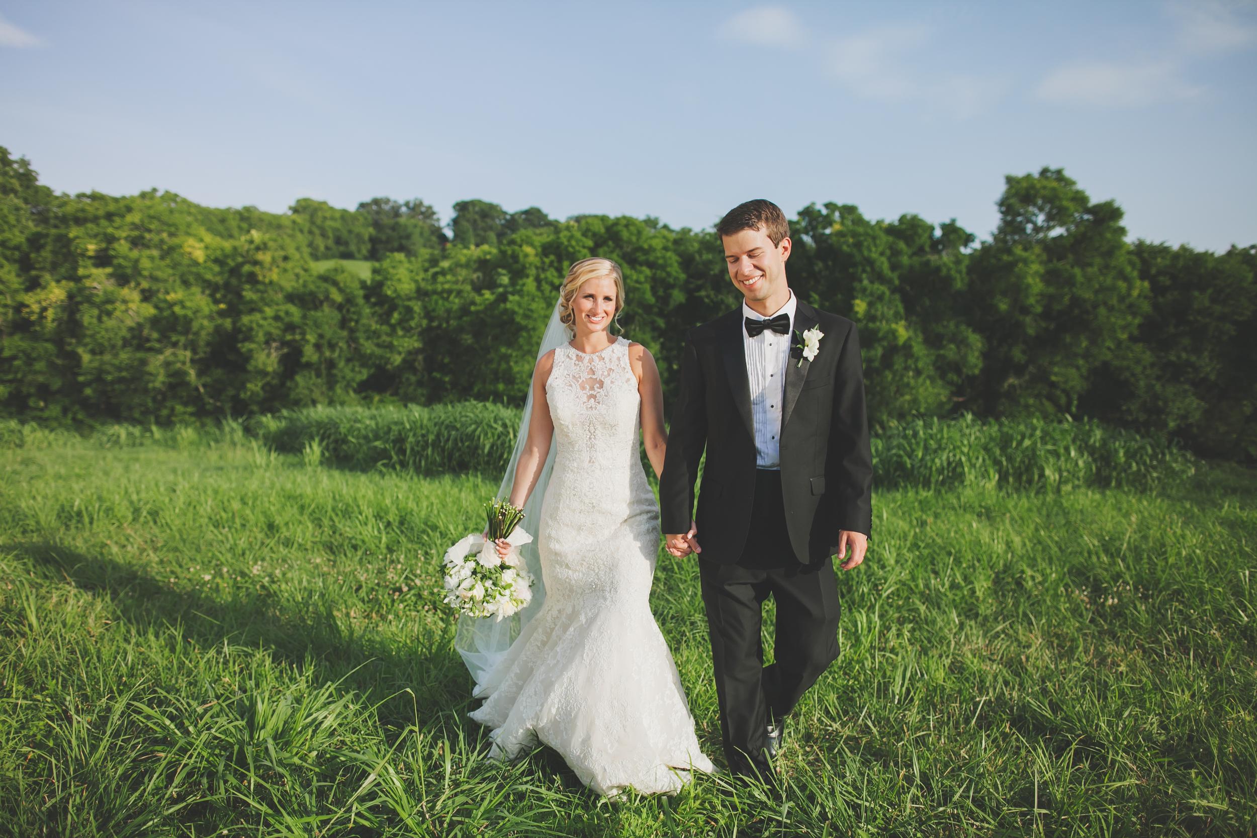 Martucci Wedding-0573.jpg