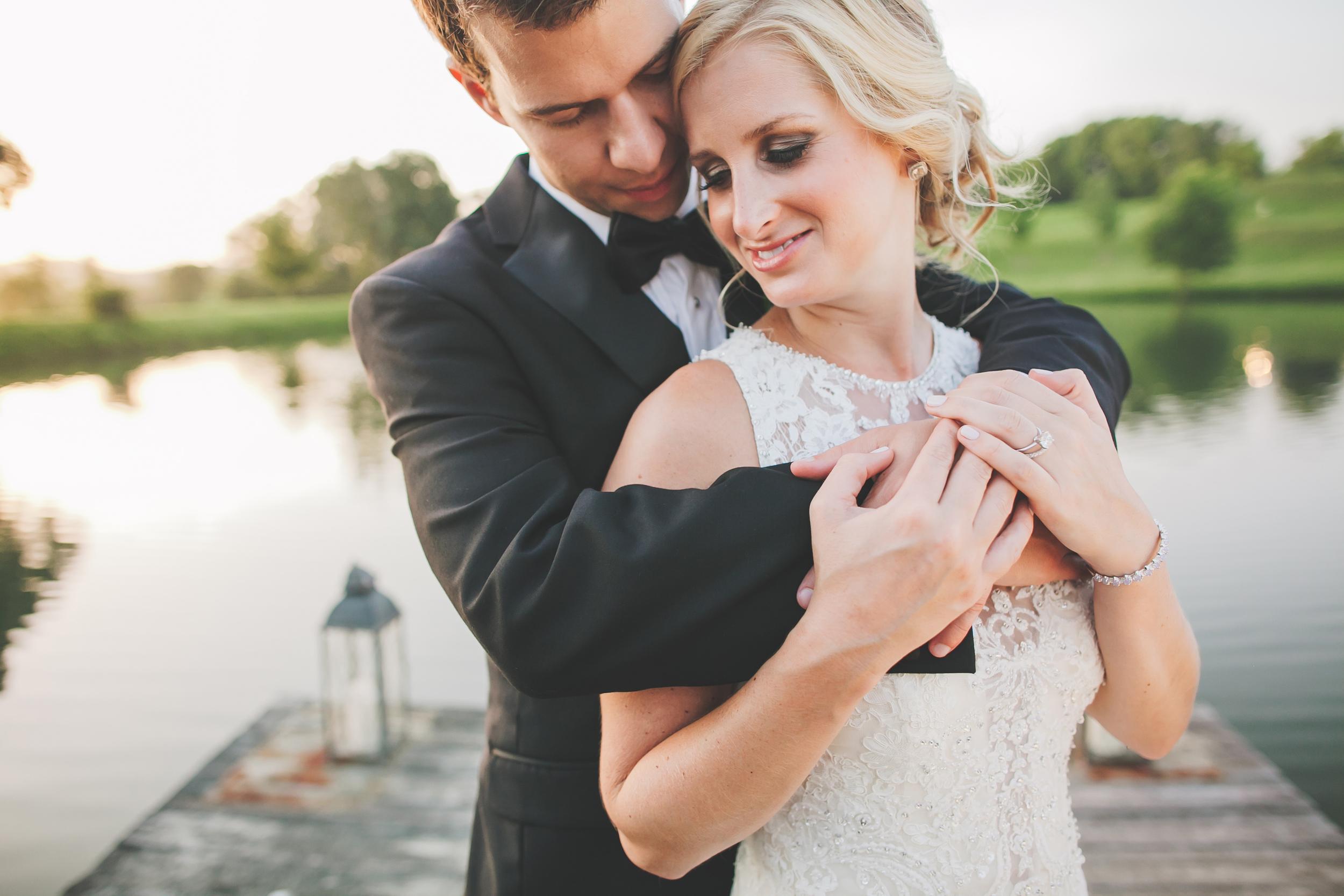 Martucci Wedding-0621.jpg