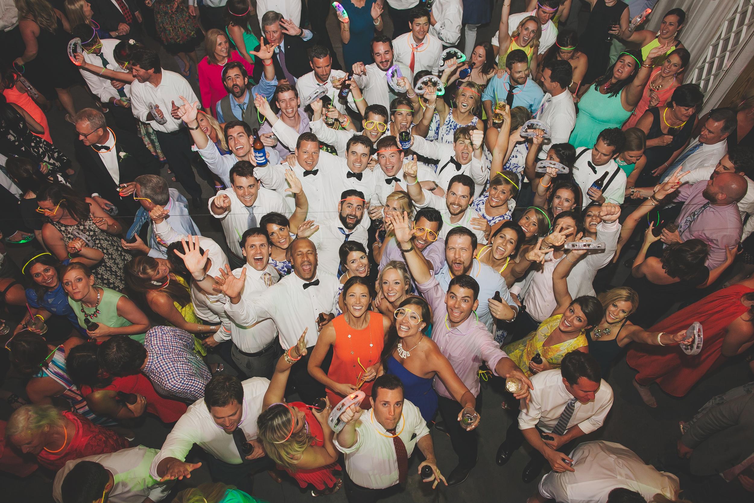 Martucci Wedding-0828.jpg