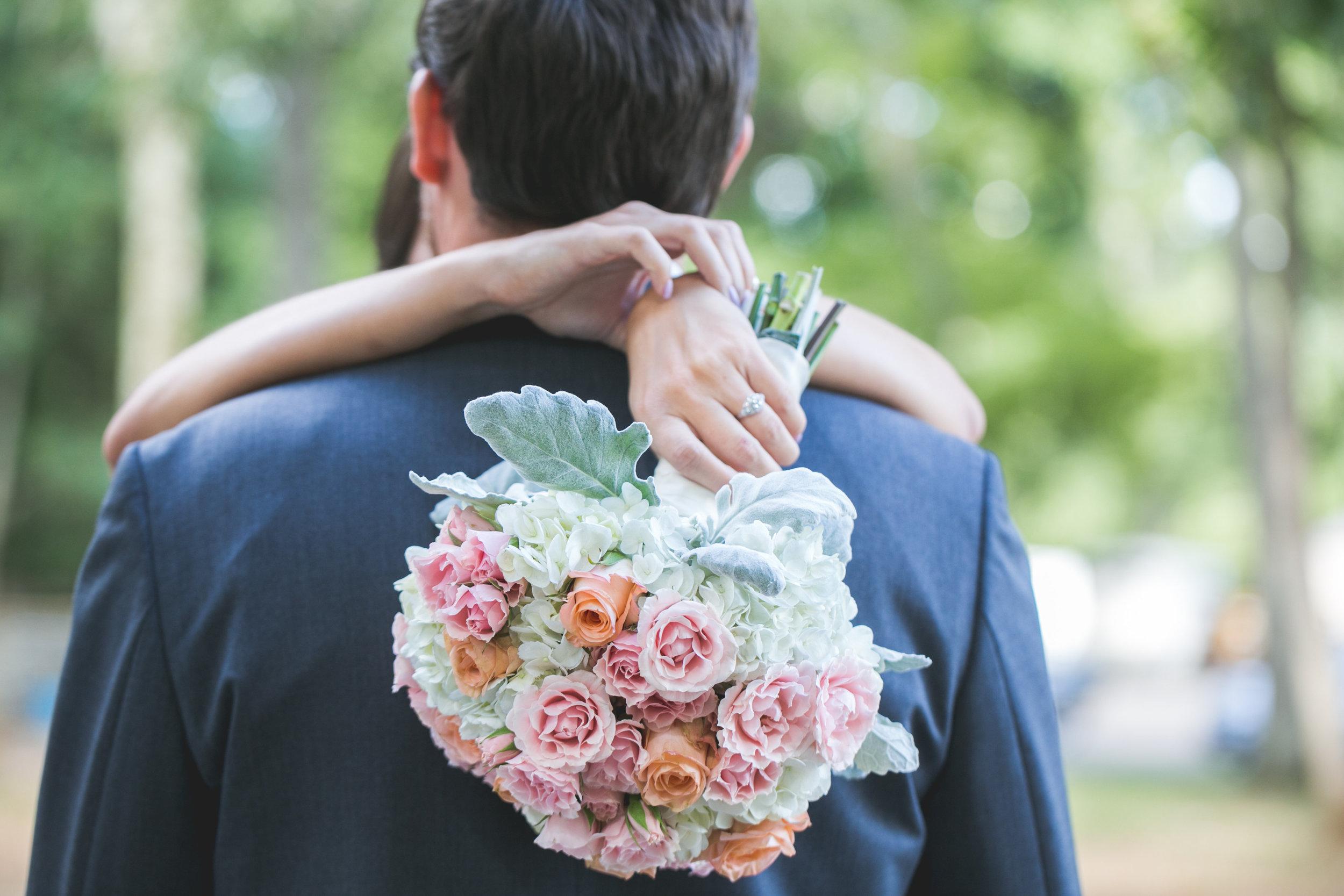 swain_wedding16_163.jpg