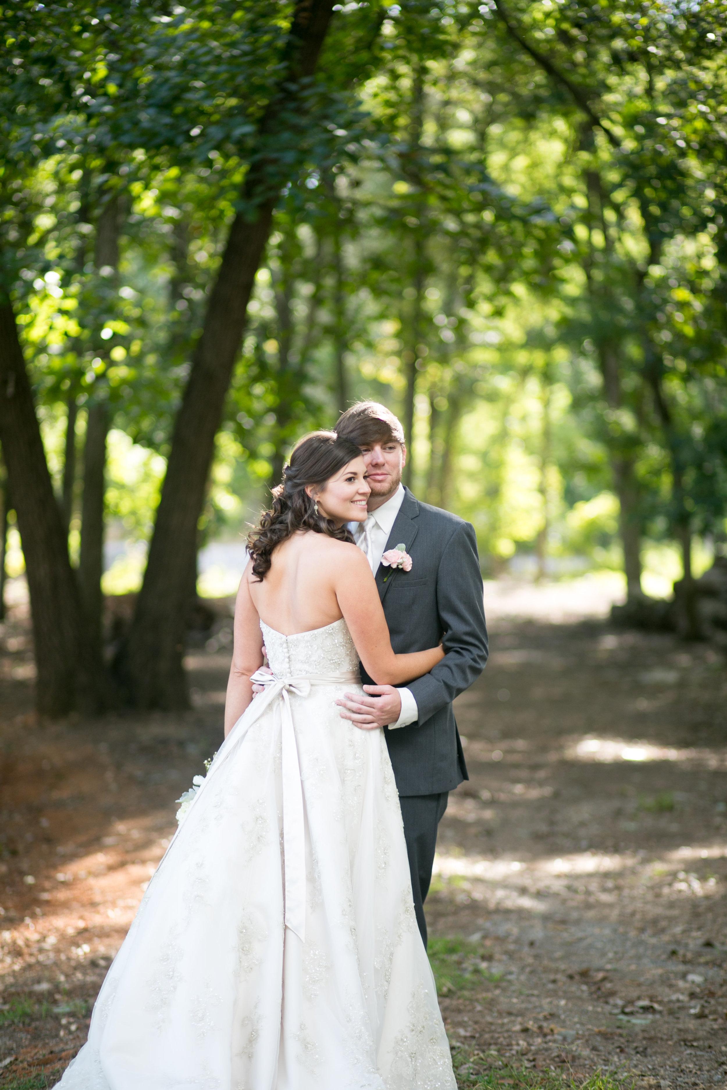 swain_wedding16_037.jpg
