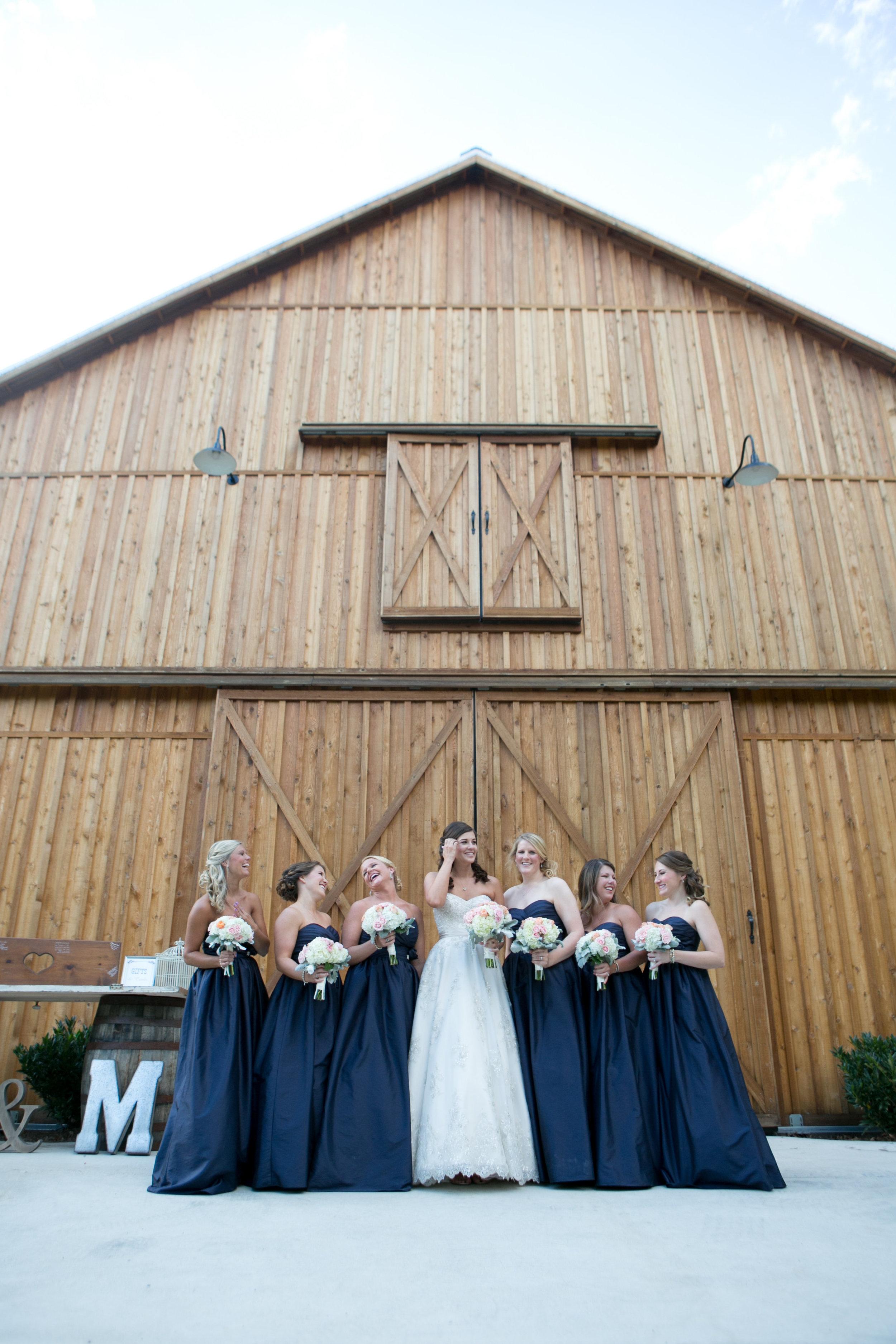 swain_wedding16_201.jpg