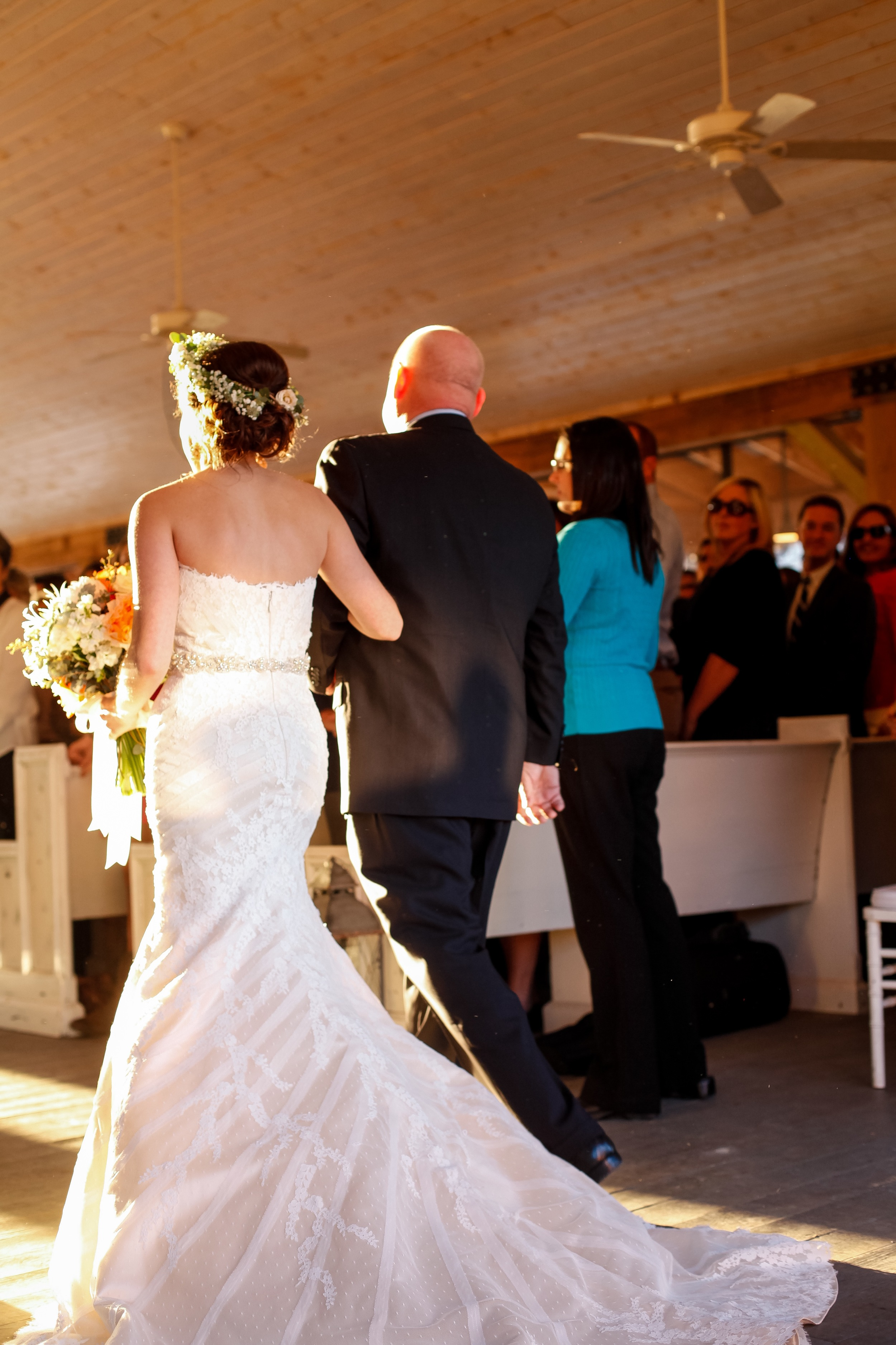 Ben-Jennys-Wedding-0052.jpg