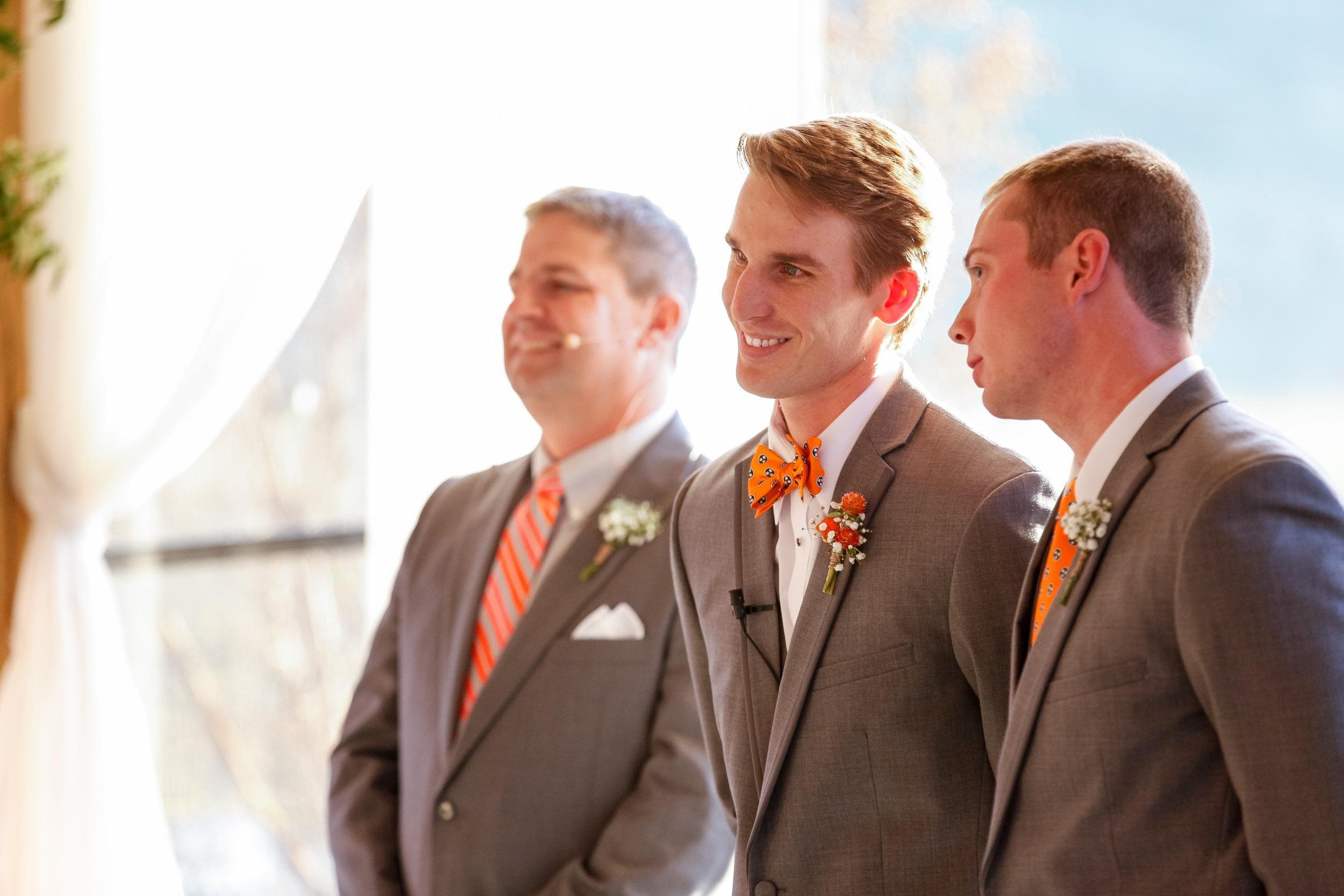 Ben-Jennys-Wedding-0053.jpg