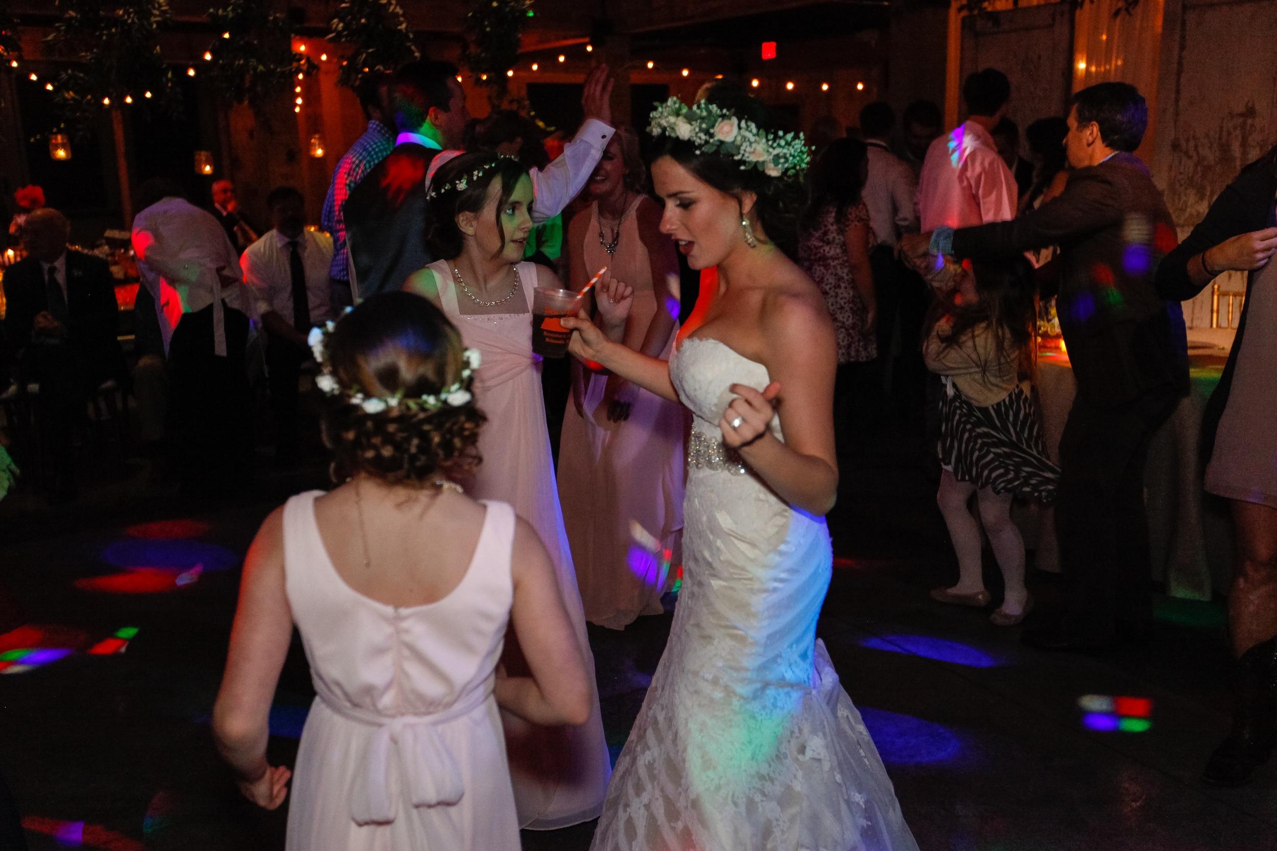 Ben-Jenny-Wedding-166.jpg