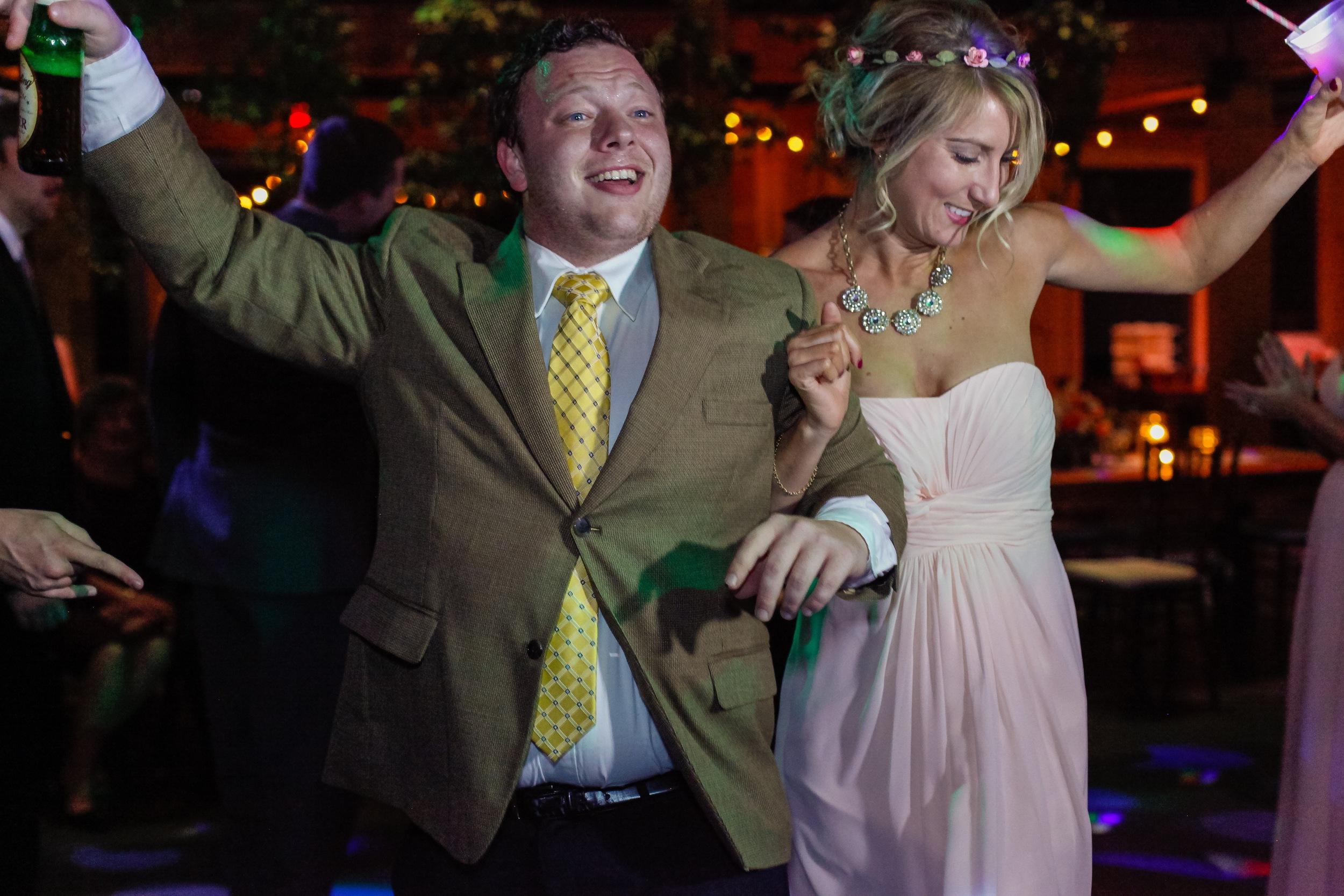 Ben-Jenny-Wedding-235.jpg