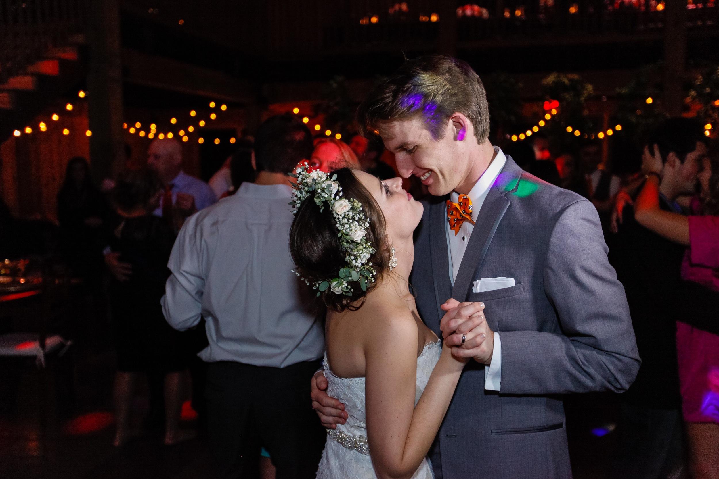 Ben-Jenny-Wedding-238.jpg