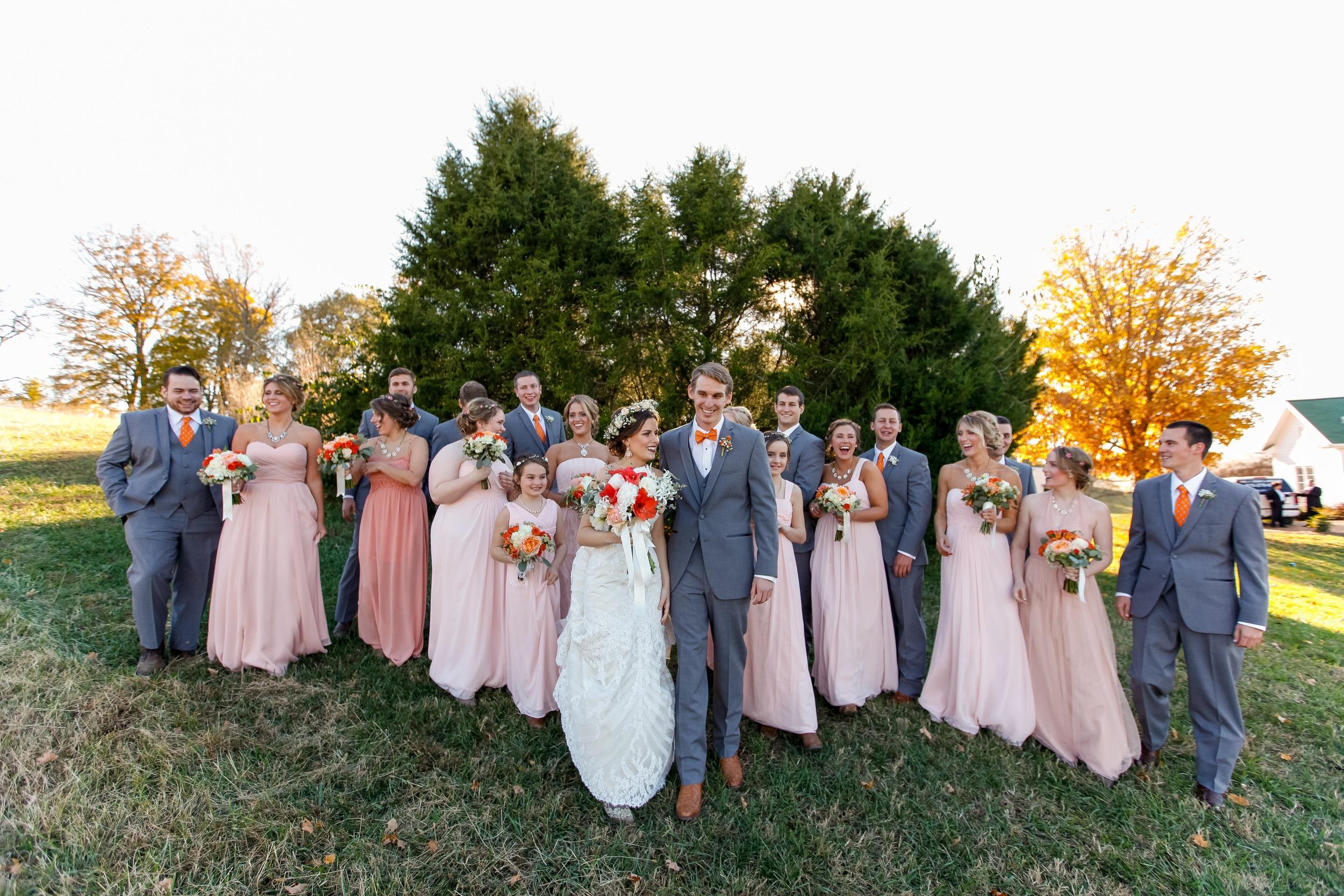 Ben-Jenny-Wedding-0232.jpg