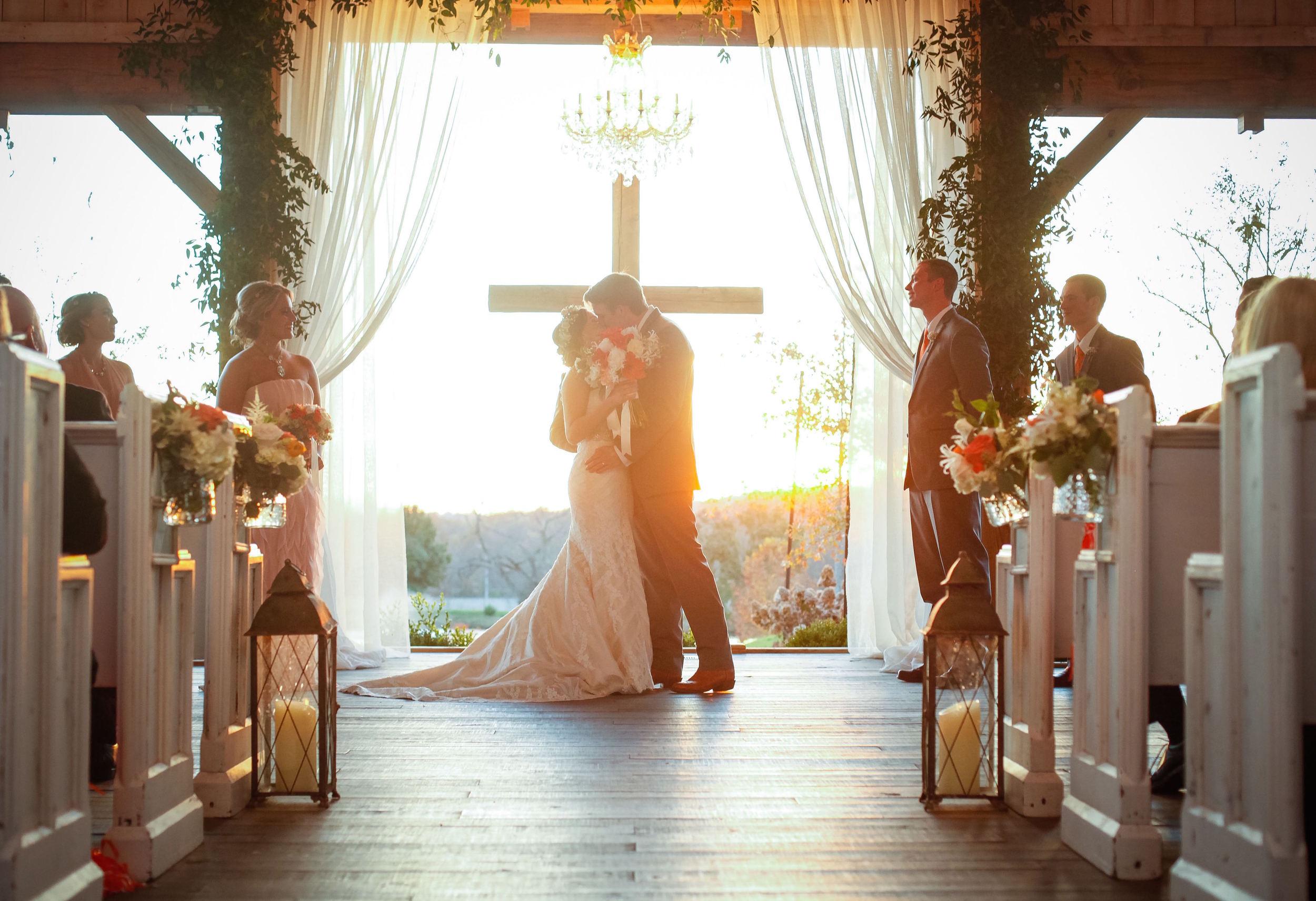 Ben-Jennys-Wedding-128.jpg