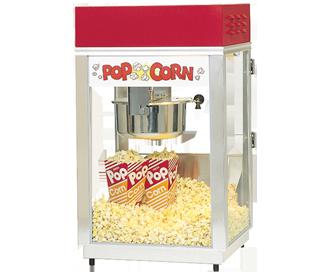 popcorn_machine_deluxe.png
