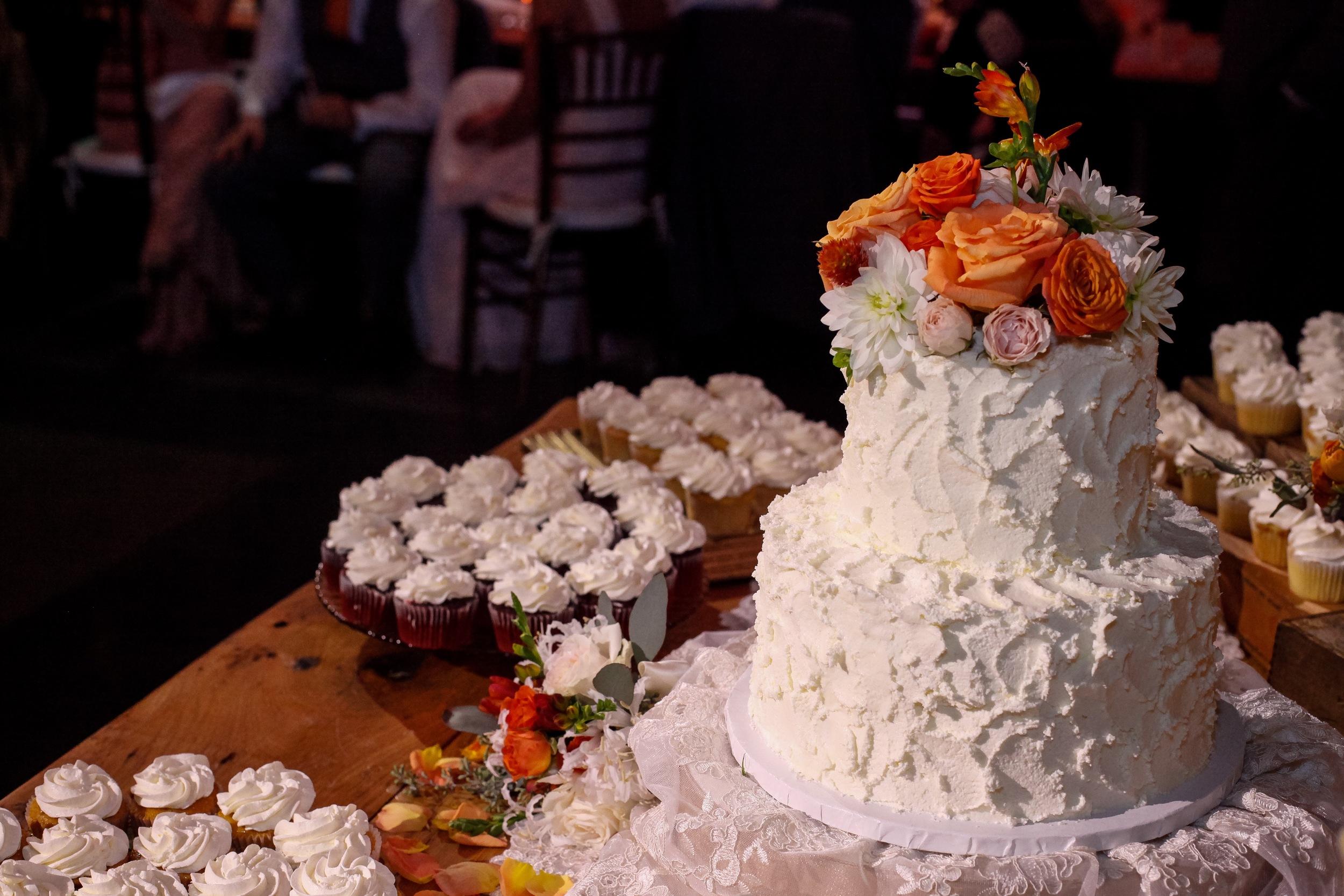 Ben-Jenny-Wedding-71.jpg