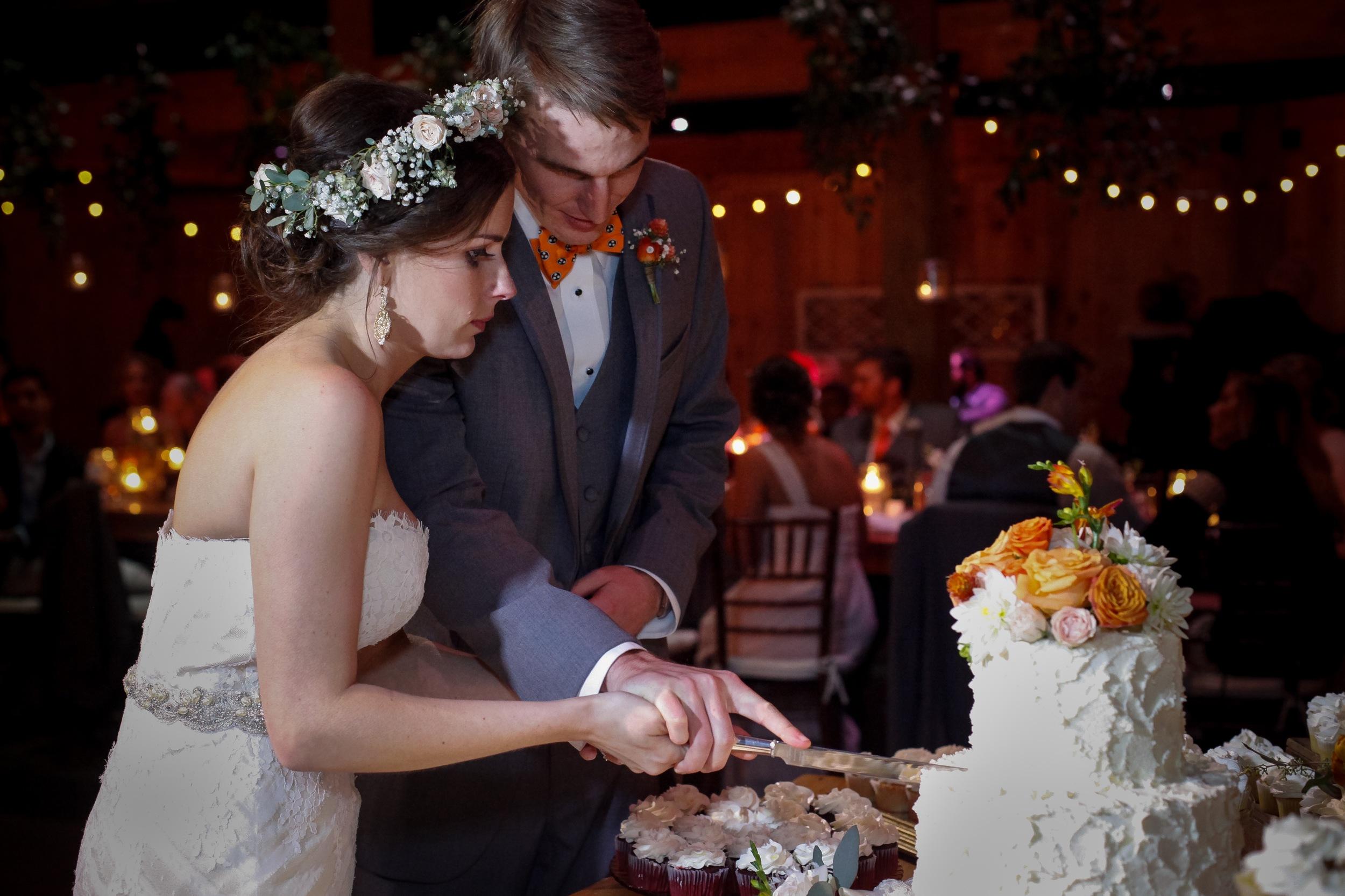 Ben-Jenny-Wedding-81.jpg