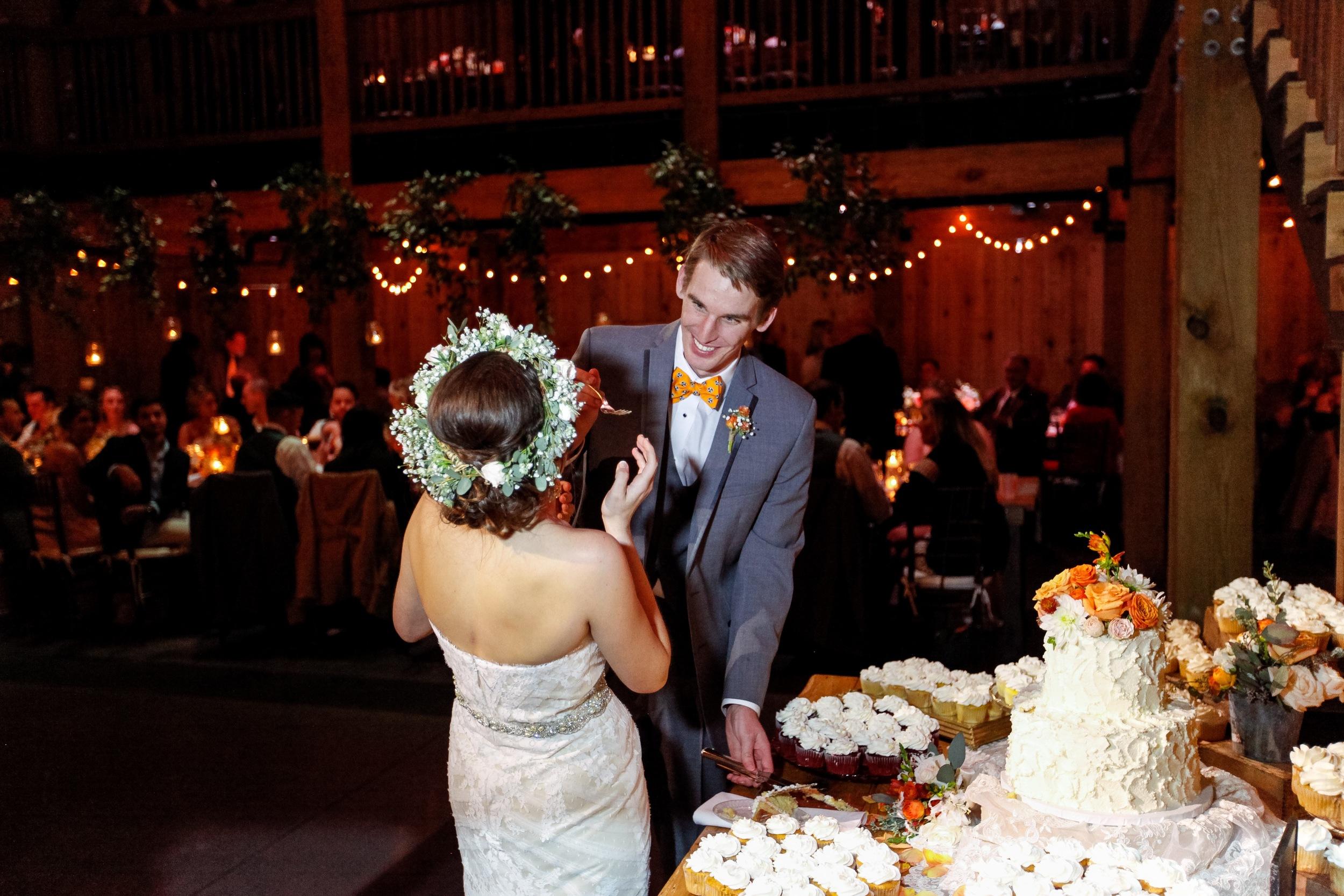 Ben-Jenny-Wedding-90.jpg