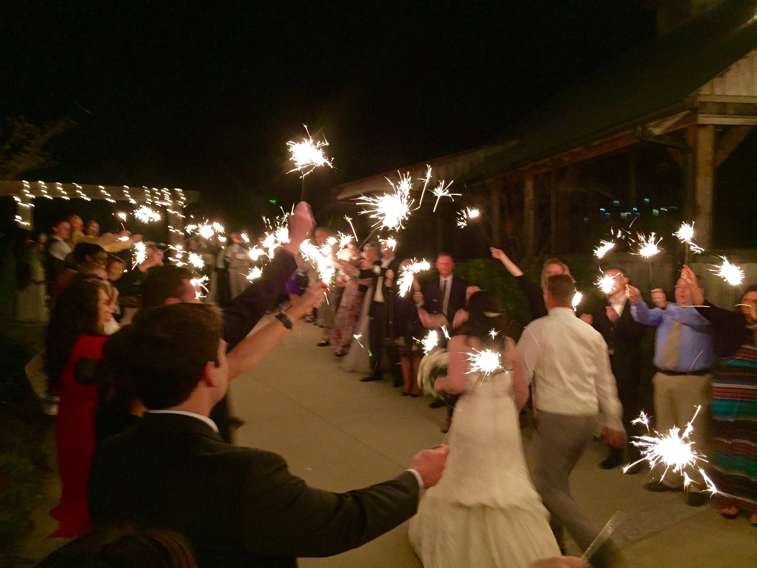 MSF 4-2 Wedding.1.jpg