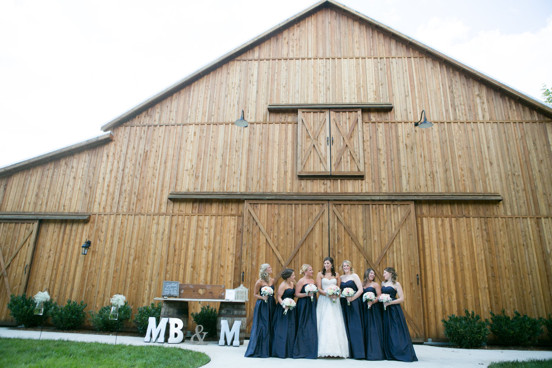 swain_wedding16_200.jpg
