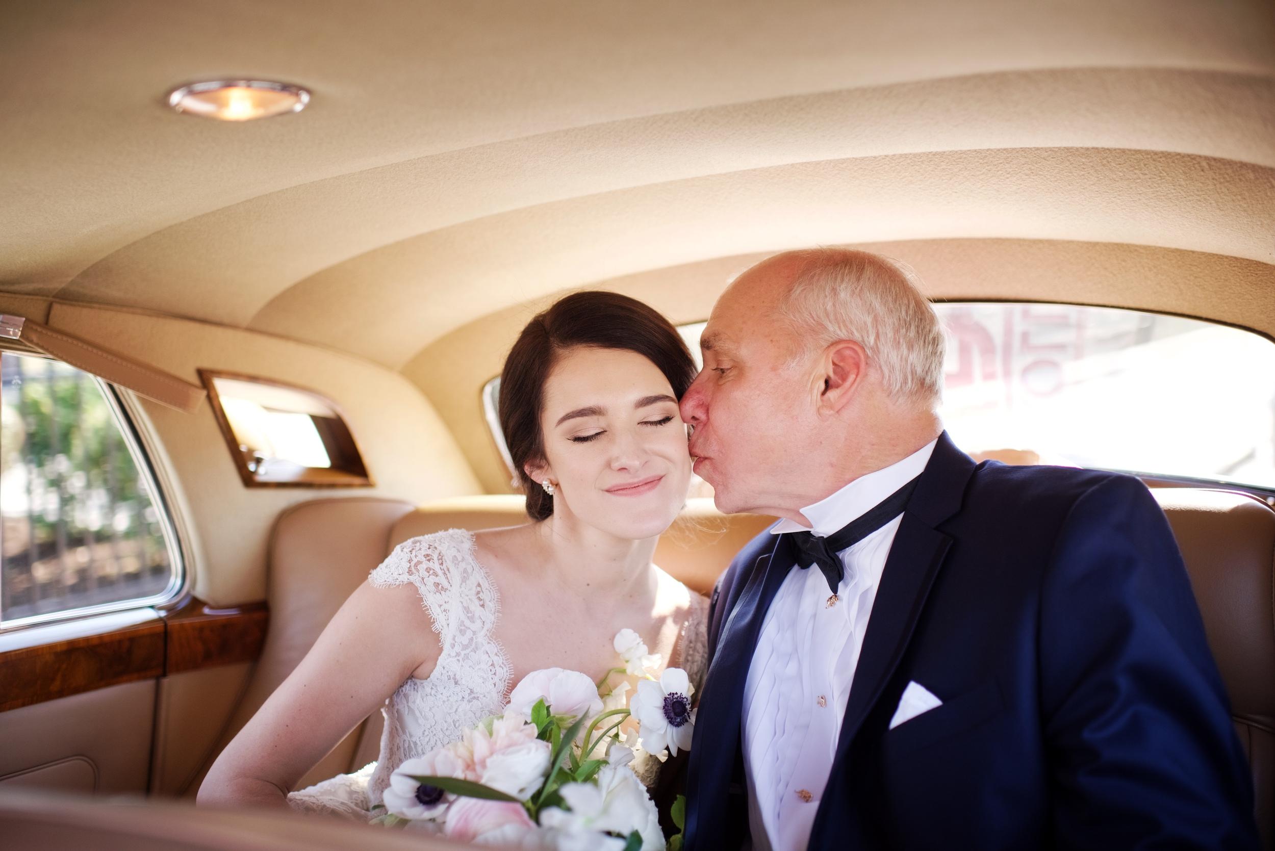 nelson_weddingfaves 65.jpg