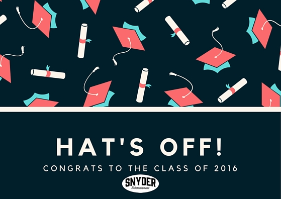 CONGRATS TO the class of 2016.jpg