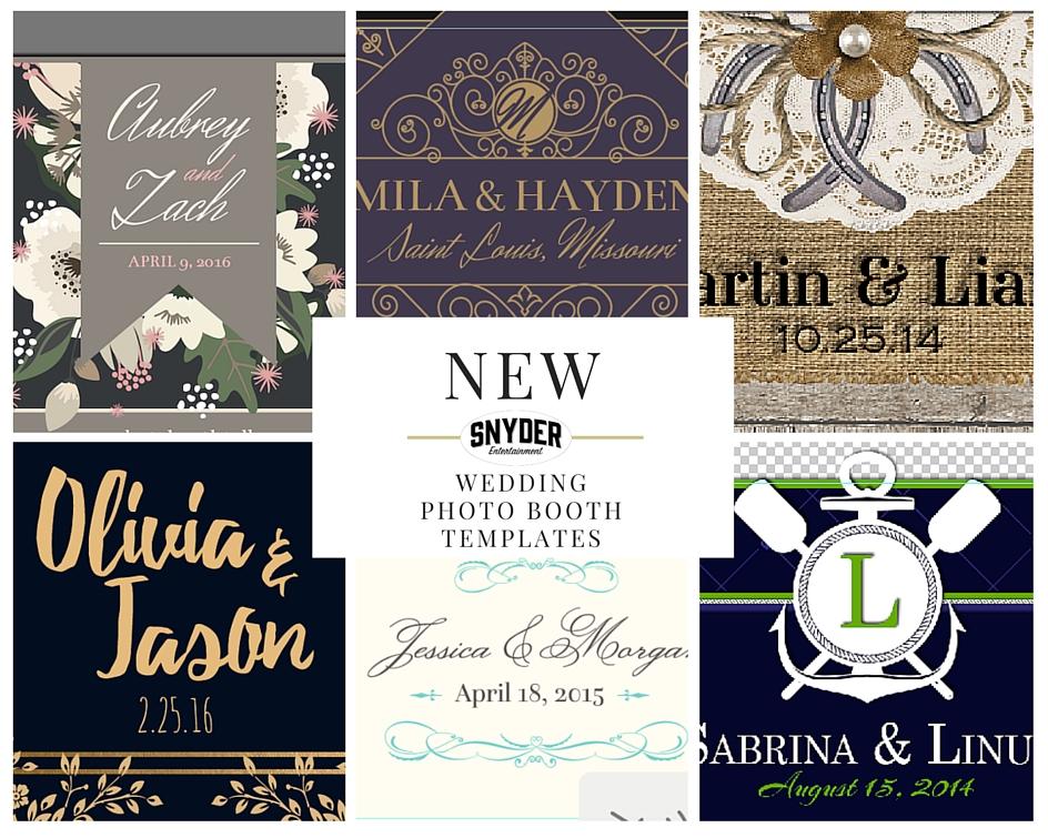 NewPB Wedding Temps Collage-2.jpg