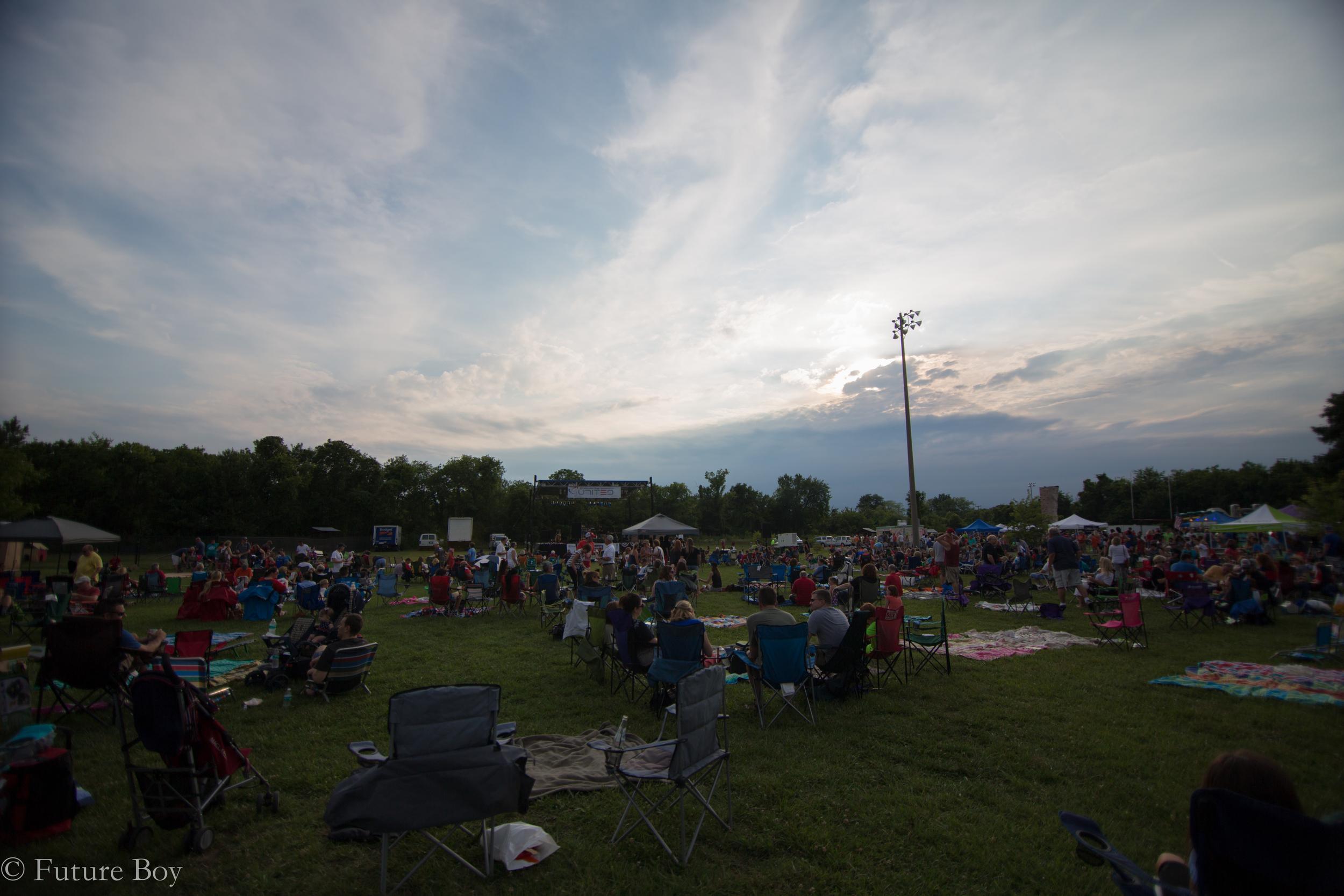 Nolensville July 4th 2016-103.jpg