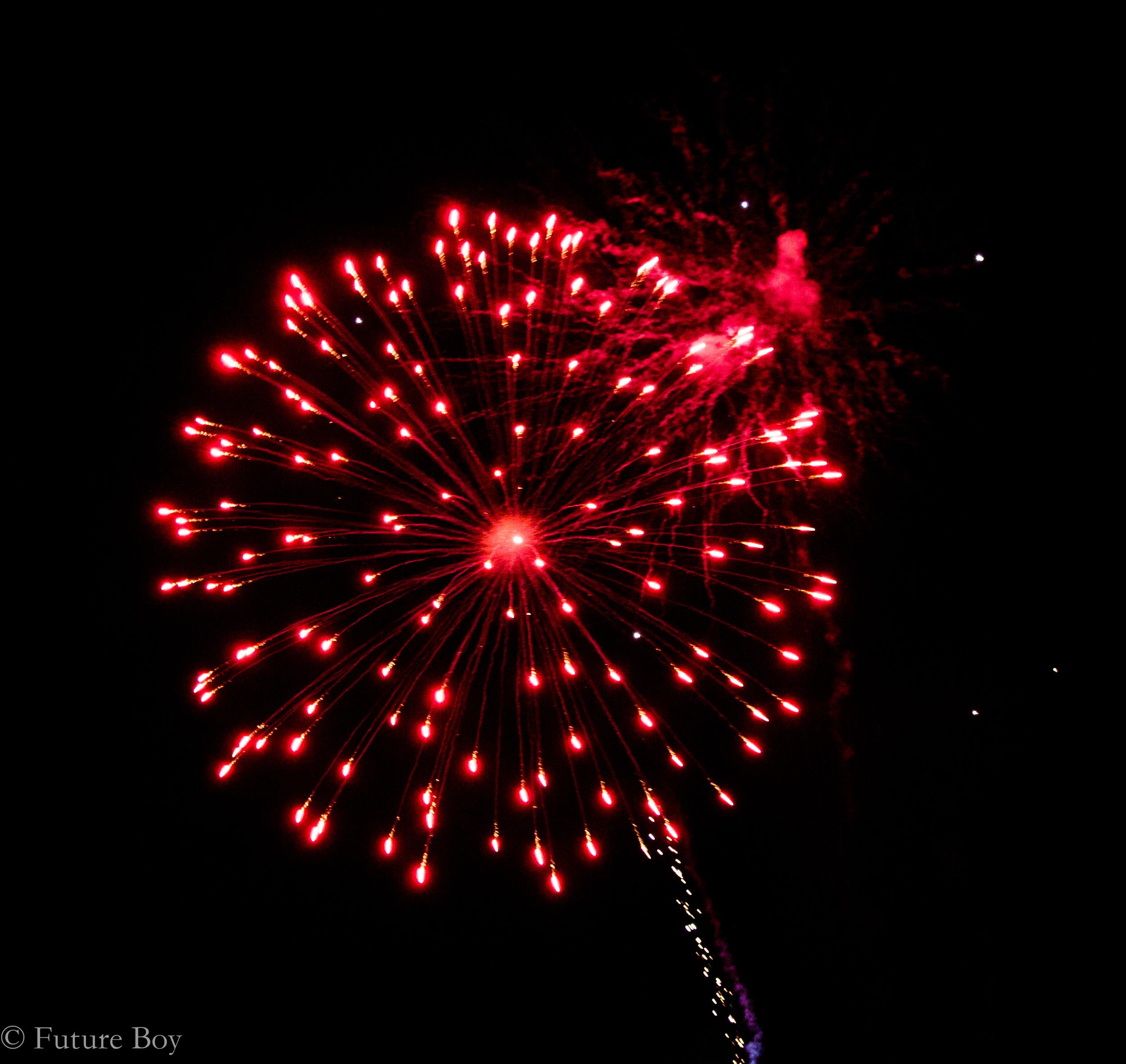 Nolensville July 4th 2016-129.jpg