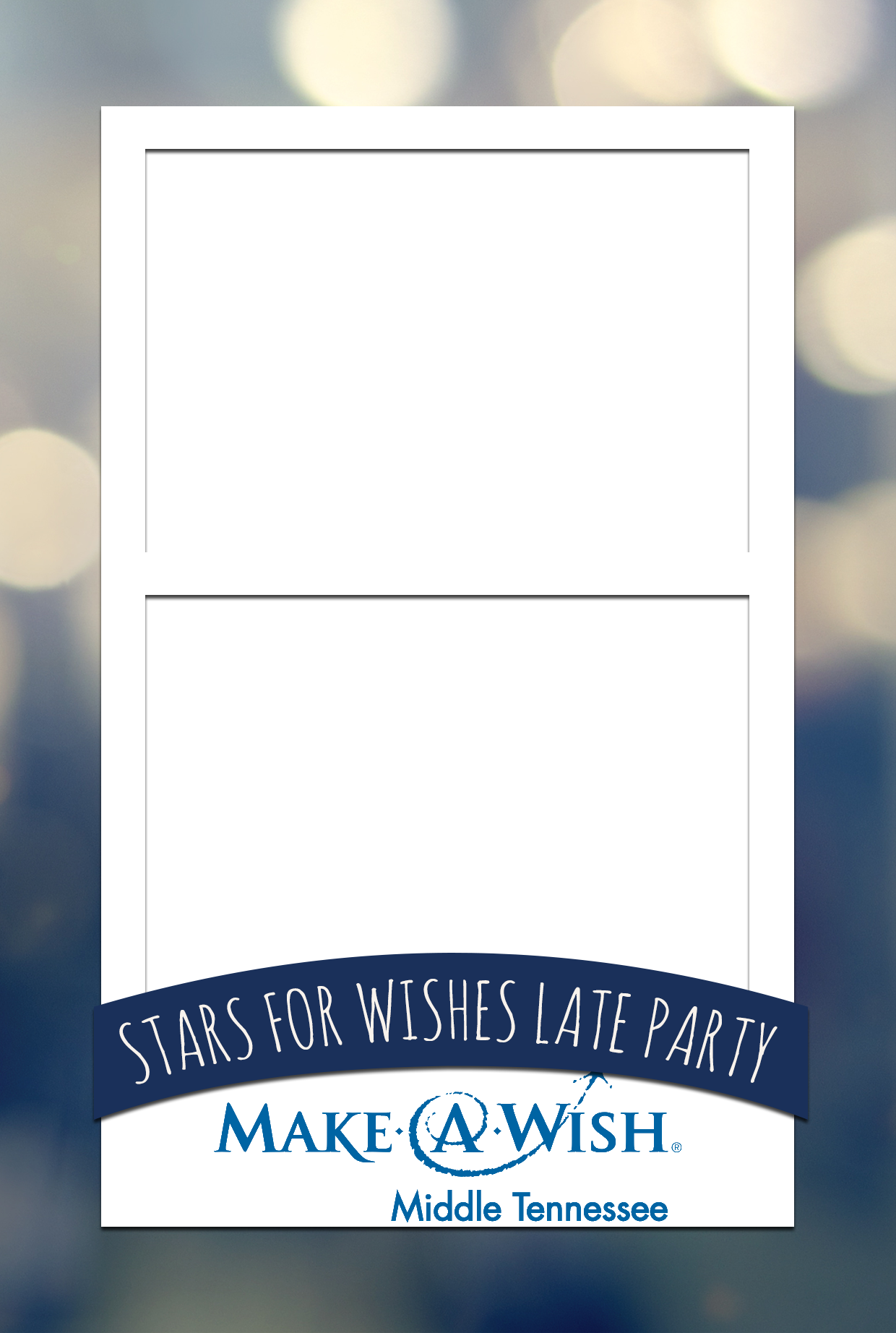 1-14-17Stars for Wishes Template.png
